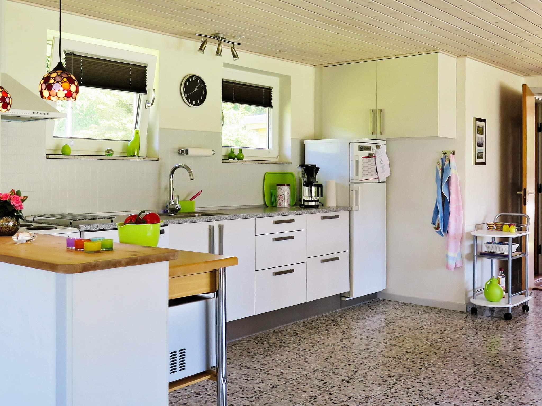 Ferienhaus Toftum Bjerge (84222), Struer, , Limfjord, Dänemark, Bild 6