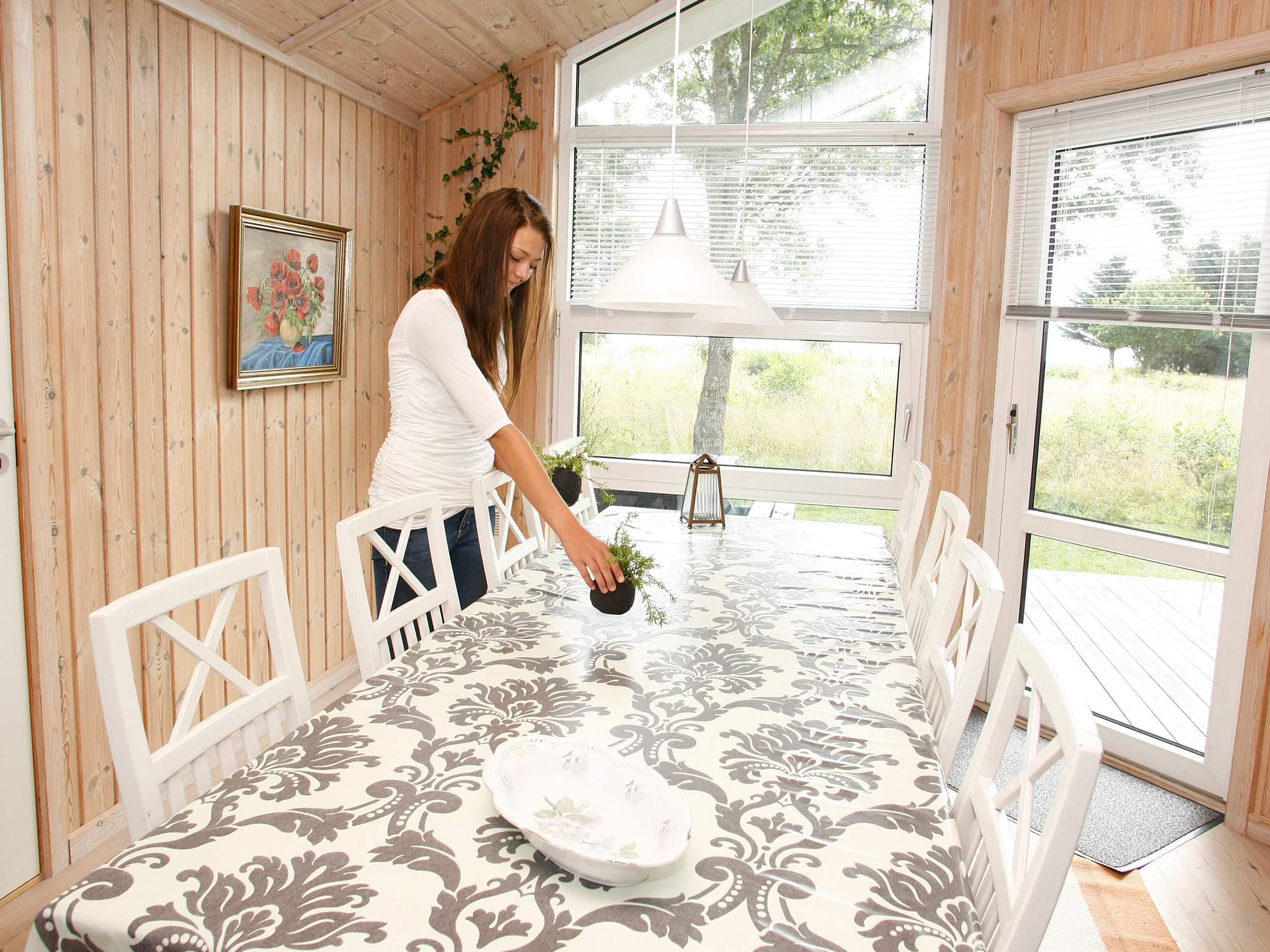 Ferienhaus Hals/Gl. Bisnap (84223), Hals, , Nordostjütland, Dänemark, Bild 3