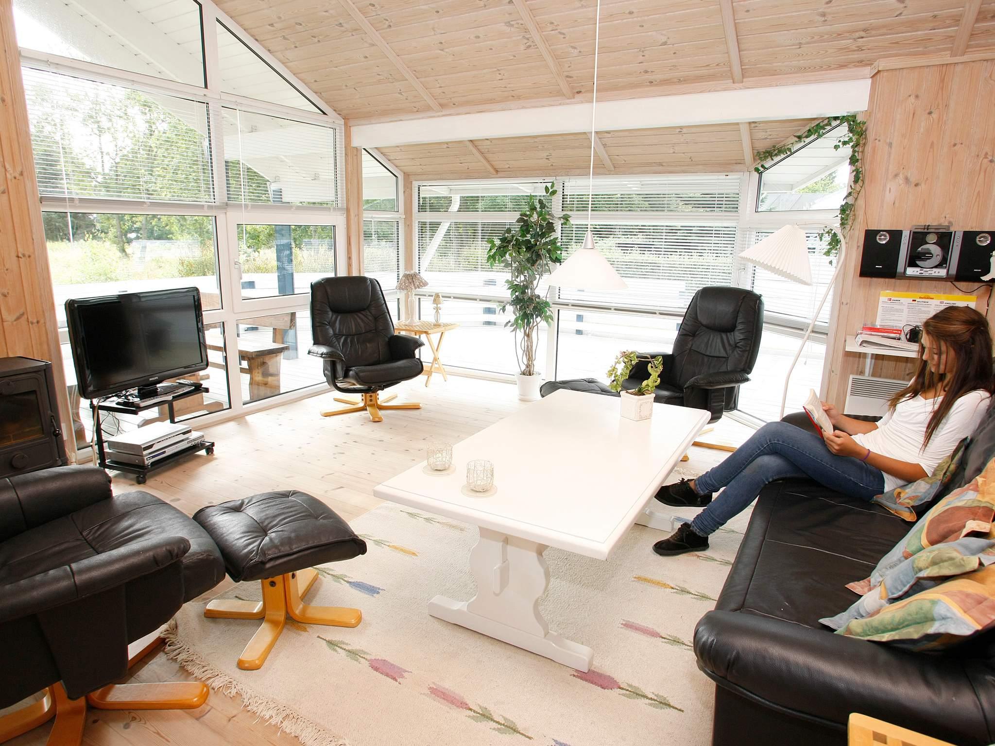 Ferienhaus Hals/Gl. Bisnap (84223), Hals, , Nordostjütland, Dänemark, Bild 2