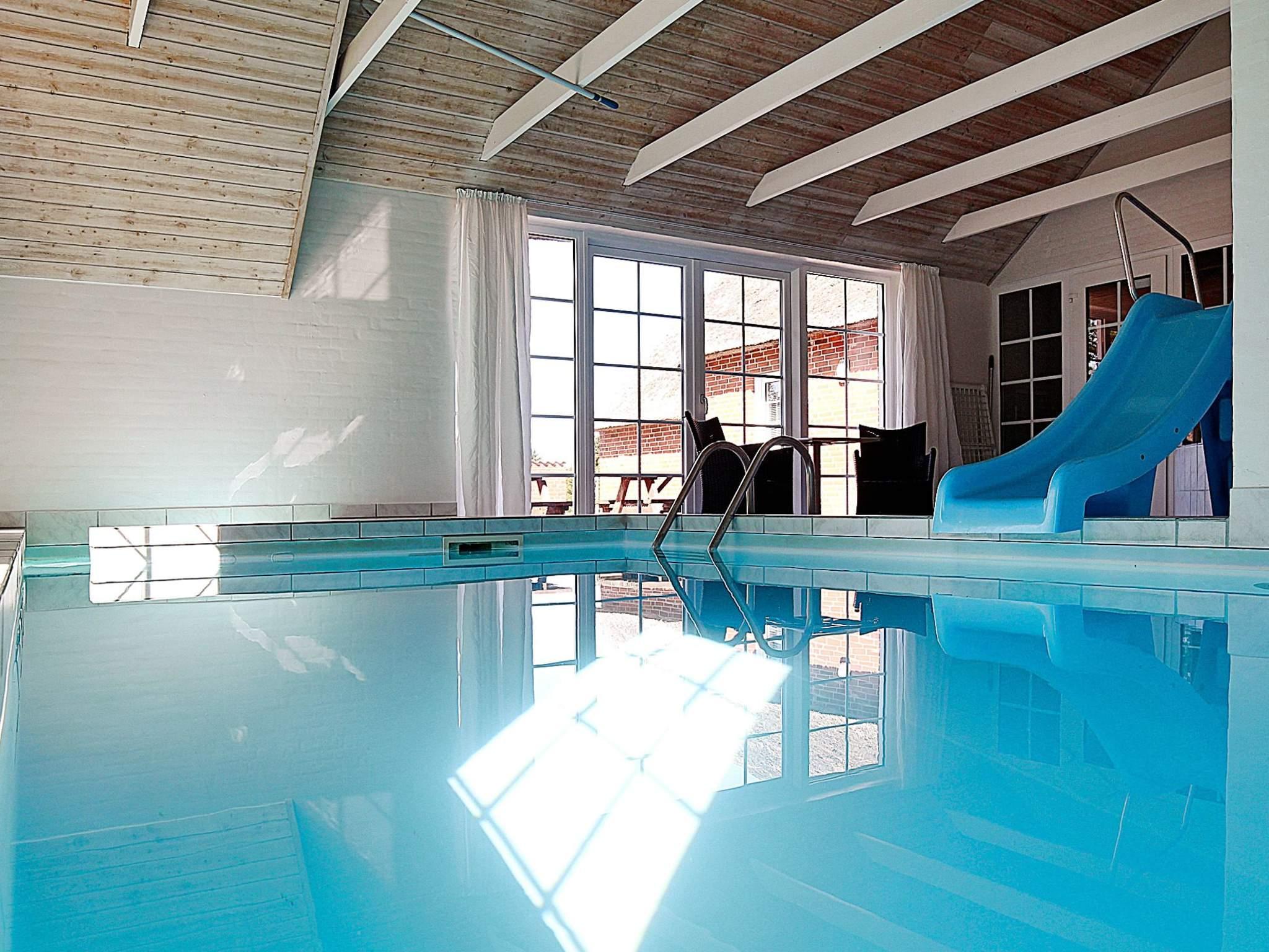 Ferienhaus Vester Husby (84236), Ulfborg, , Westjütland, Dänemark, Bild 26