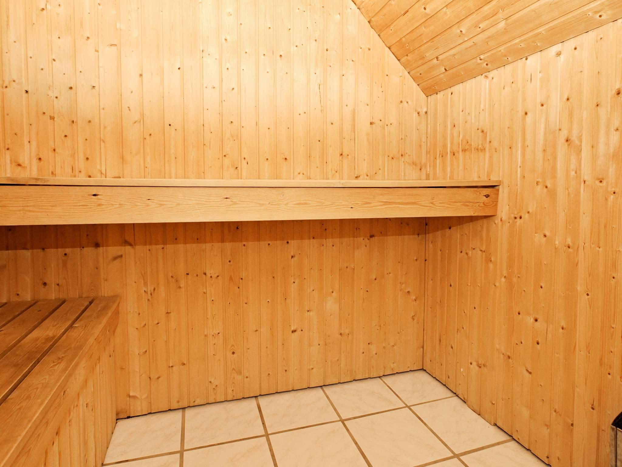 Ferienhaus Vester Husby (84236), Ulfborg, , Westjütland, Dänemark, Bild 28