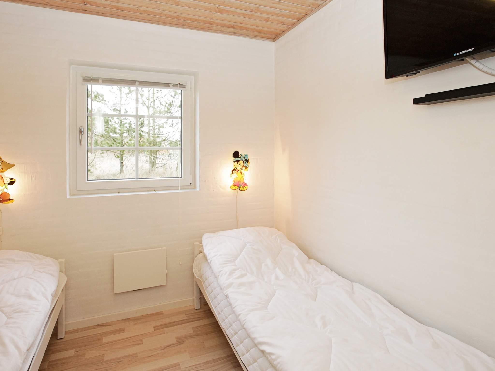 Ferienhaus Vester Husby (84236), Ulfborg, , Westjütland, Dänemark, Bild 19