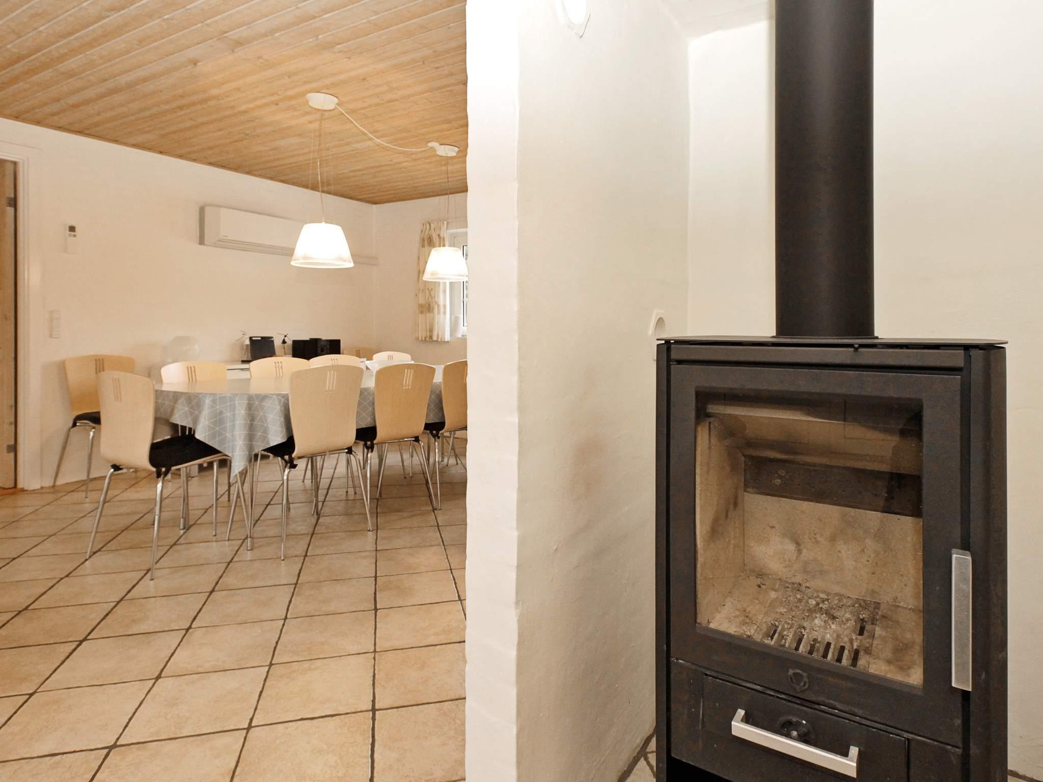 Ferienhaus Vester Husby (84236), Ulfborg, , Westjütland, Dänemark, Bild 6