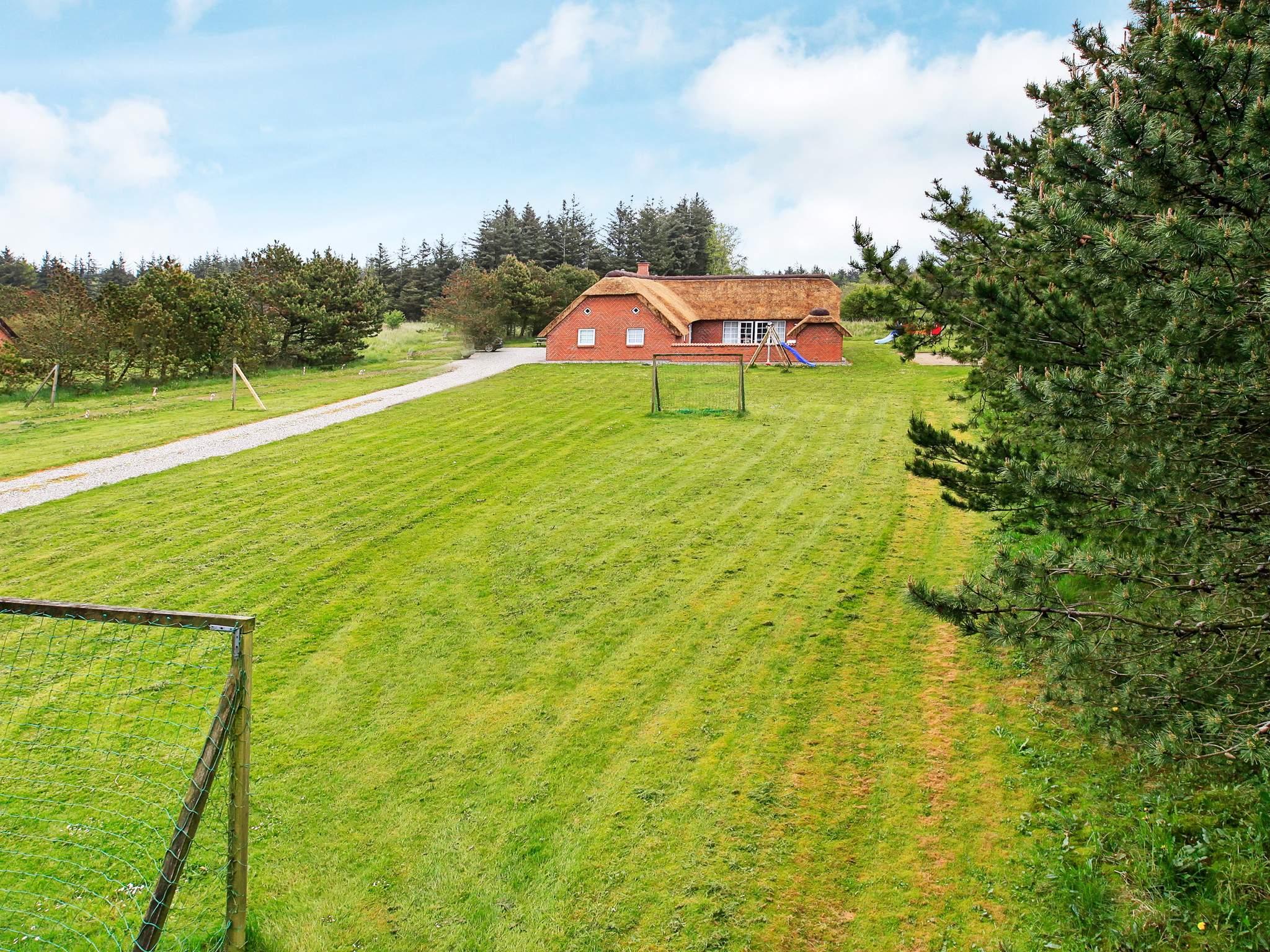 Ferienhaus Vester Husby (84236), Ulfborg, , Westjütland, Dänemark, Bild 38
