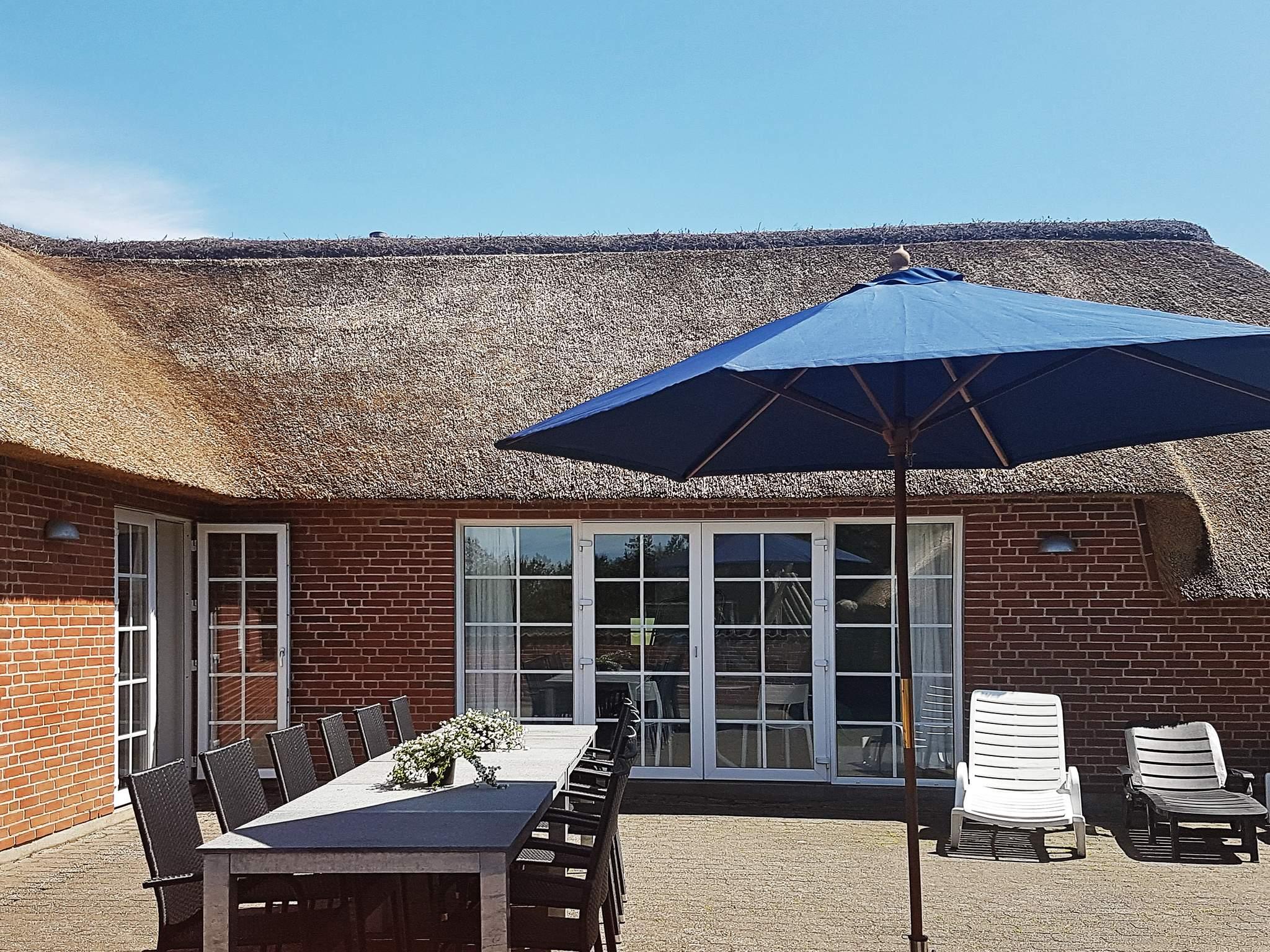 Ferienhaus Vester Husby (84236), Ulfborg, , Westjütland, Dänemark, Bild 29