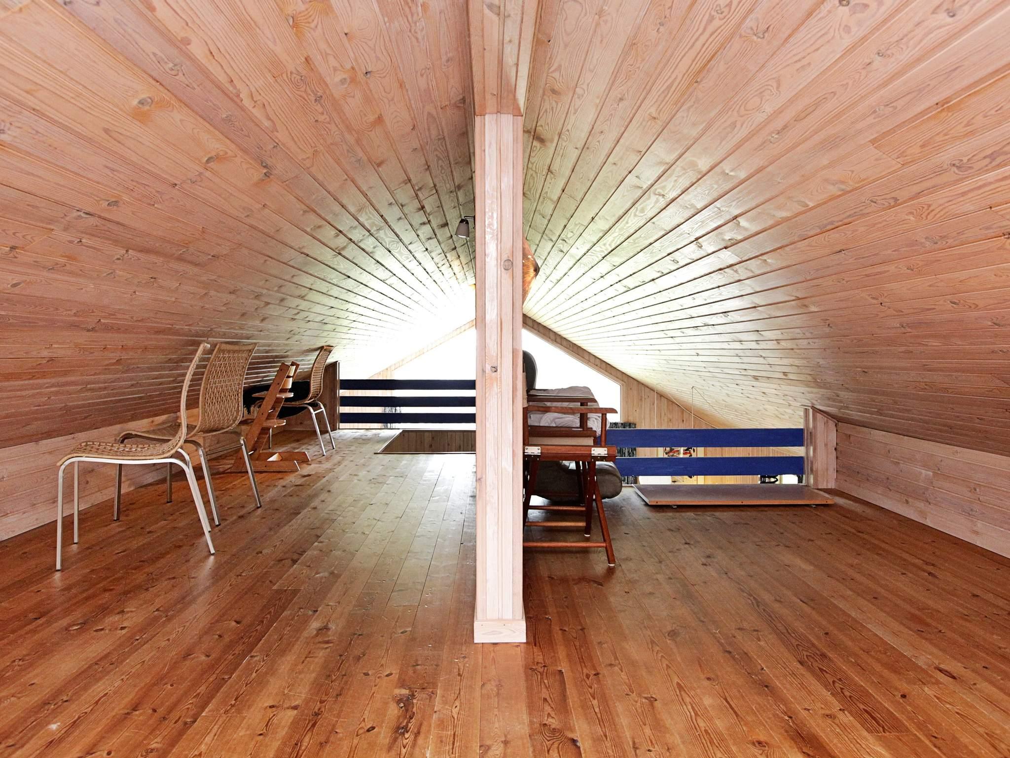 Ferienhaus Hummingen (84295), Hummingen, , Lolland, Dänemark, Bild 17