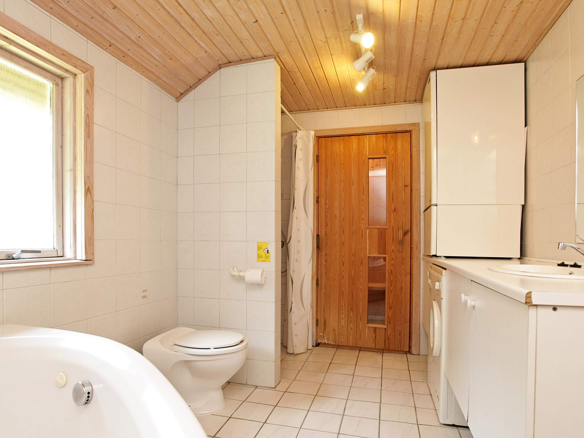 Ferienhaus Hummingen (84295), Hummingen, , Lolland, Dänemark, Bild 22