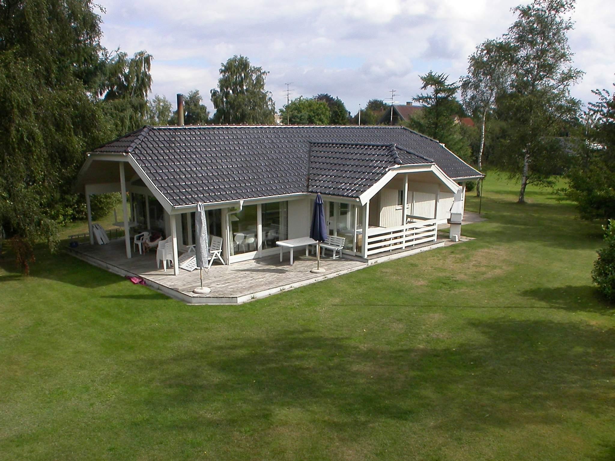 Ferienhaus Høll (84325), Børkop, , Ostjütland, Dänemark, Bild 17