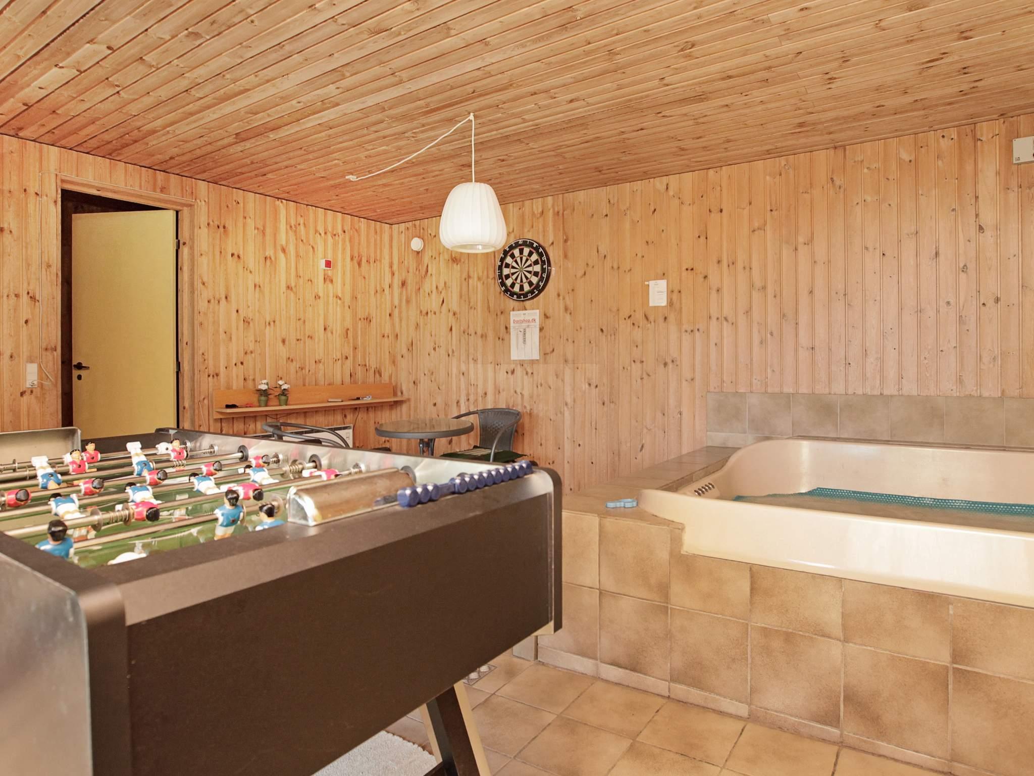Ferienhaus Blåvand (93136), Blåvand, , Westjütland, Dänemark, Bild 13