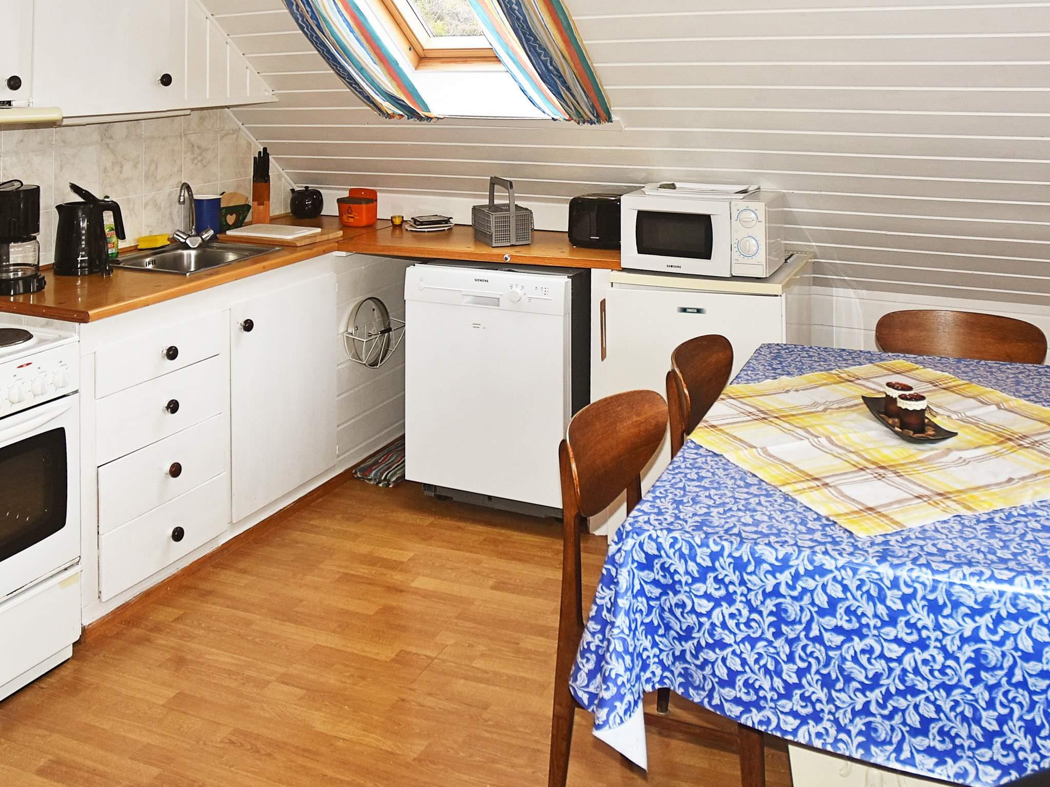 Ferienhaus Rolvsnes (84345), Rubbestadneset, Hordaland - Hardangerfjord, Westnorwegen, Norwegen, Bild 7