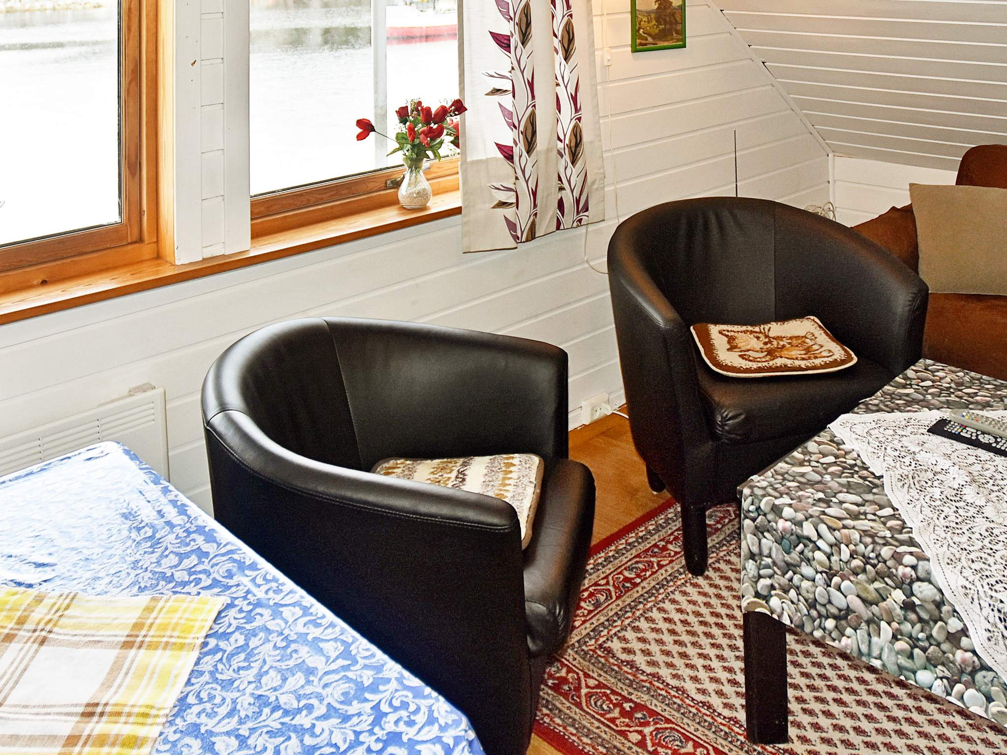 Ferienhaus Rolvsnes (84345), Rubbestadneset, Hordaland - Hardangerfjord, Westnorwegen, Norwegen, Bild 4