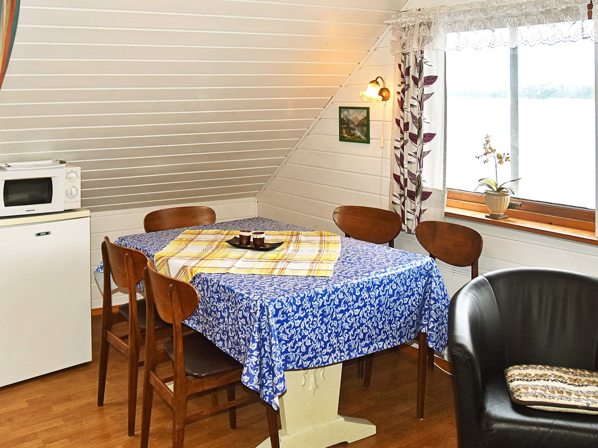 Ferienhaus Rolvsnes (84345), Rubbestadneset, Hordaland - Hardangerfjord, Westnorwegen, Norwegen, Bild 3