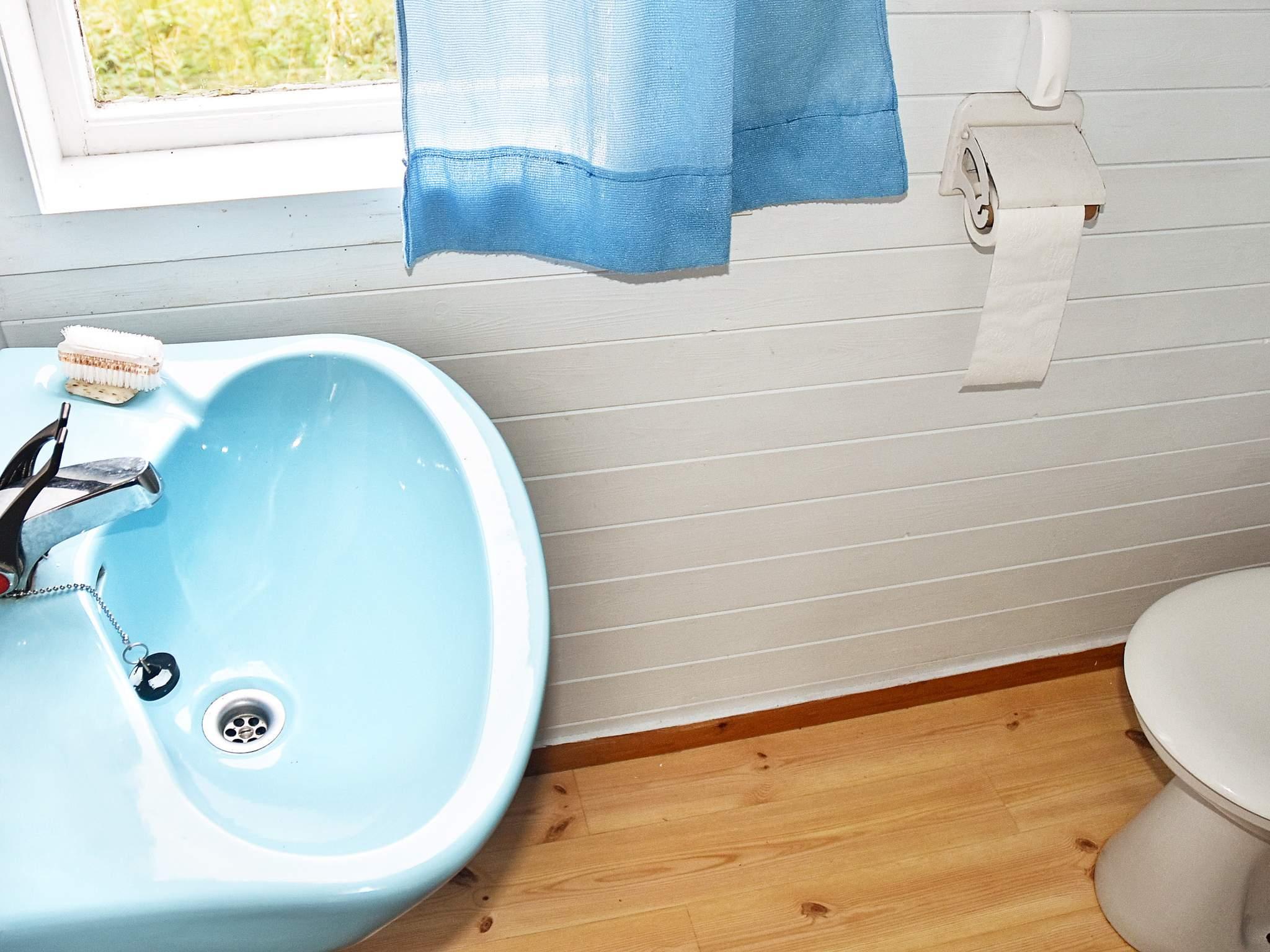 Ferienhaus Brandasund (84349), Rubbestadneset, Hordaland - Hardangerfjord, Westnorwegen, Norwegen, Bild 13
