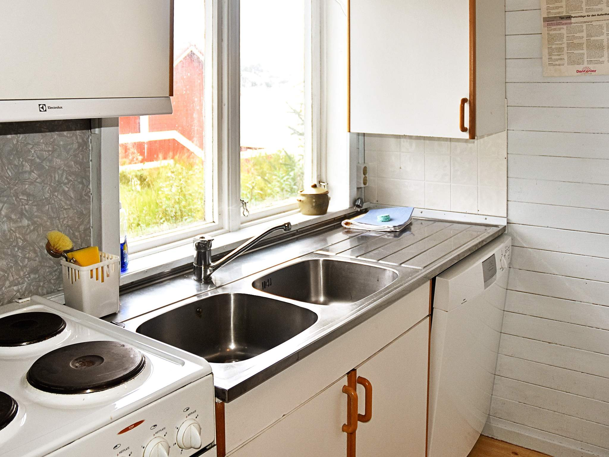 Ferienhaus Brandasund (84349), Rubbestadneset, Hordaland - Hardangerfjord, Westnorwegen, Norwegen, Bild 7