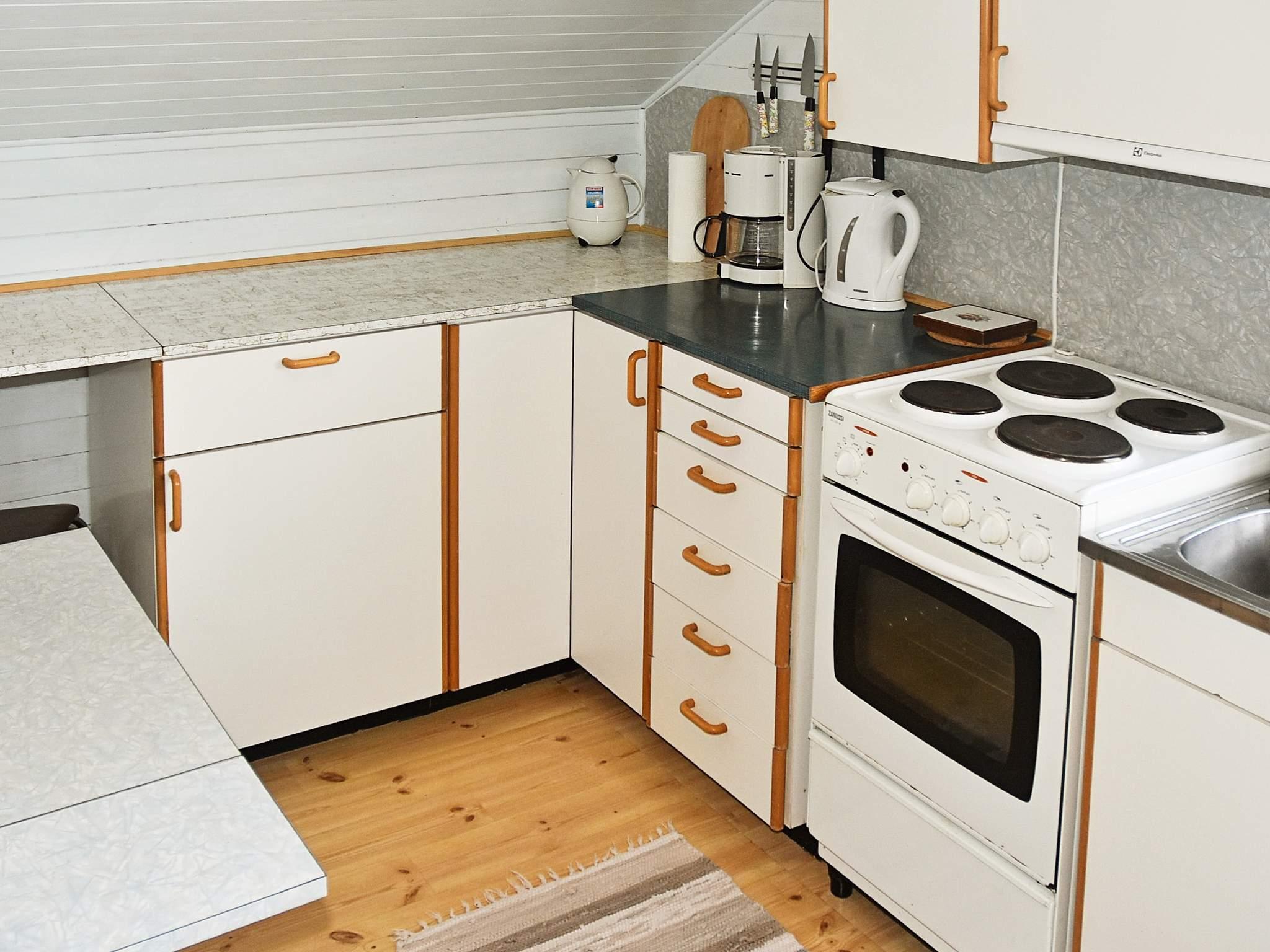 Ferienhaus Brandasund (84349), Rubbestadneset, Hordaland - Hardangerfjord, Westnorwegen, Norwegen, Bild 8