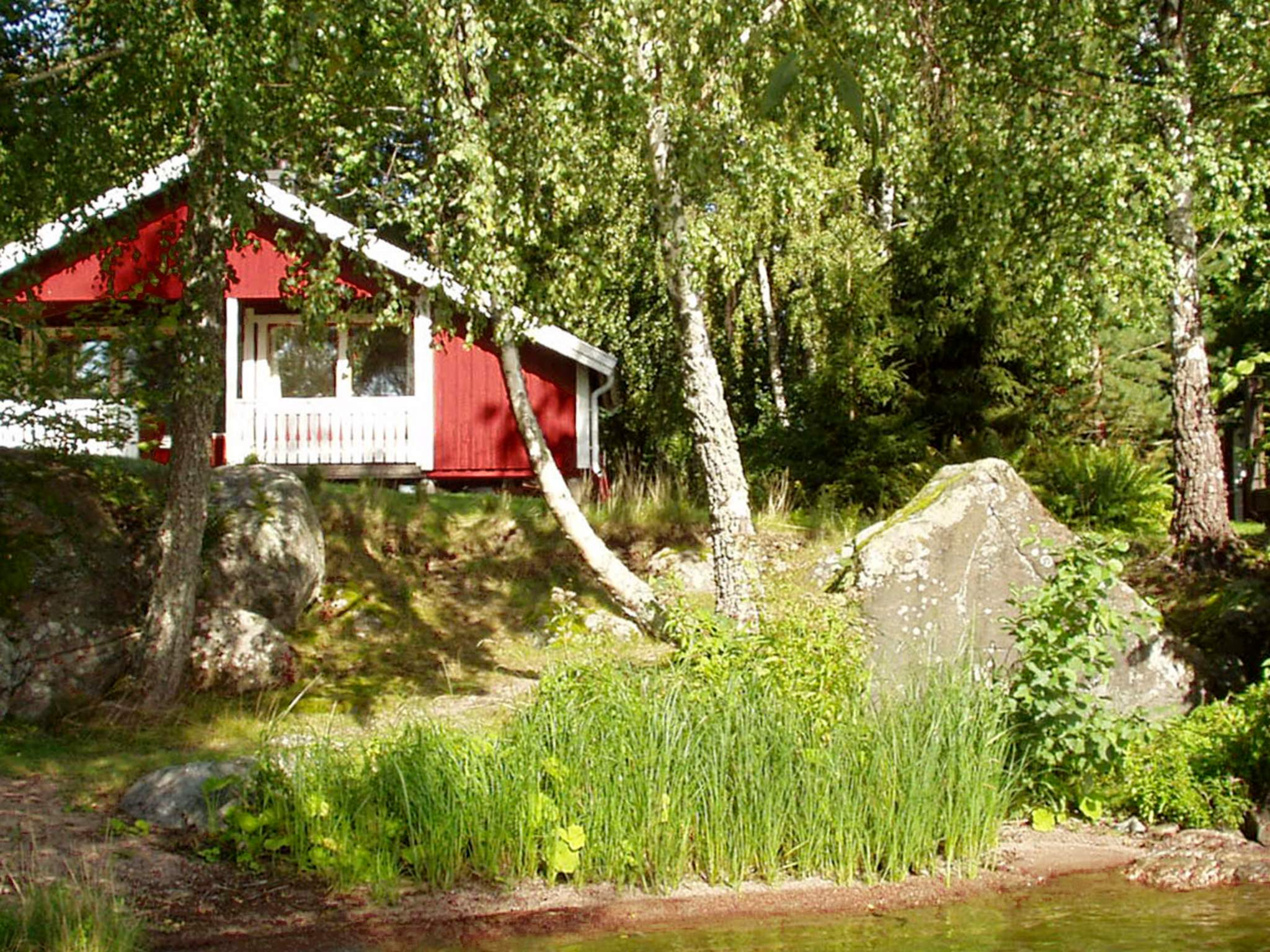 Holiday house Arboga (84362), Arboga, Västmanlands län, Central Sweden, Sweden, picture 1