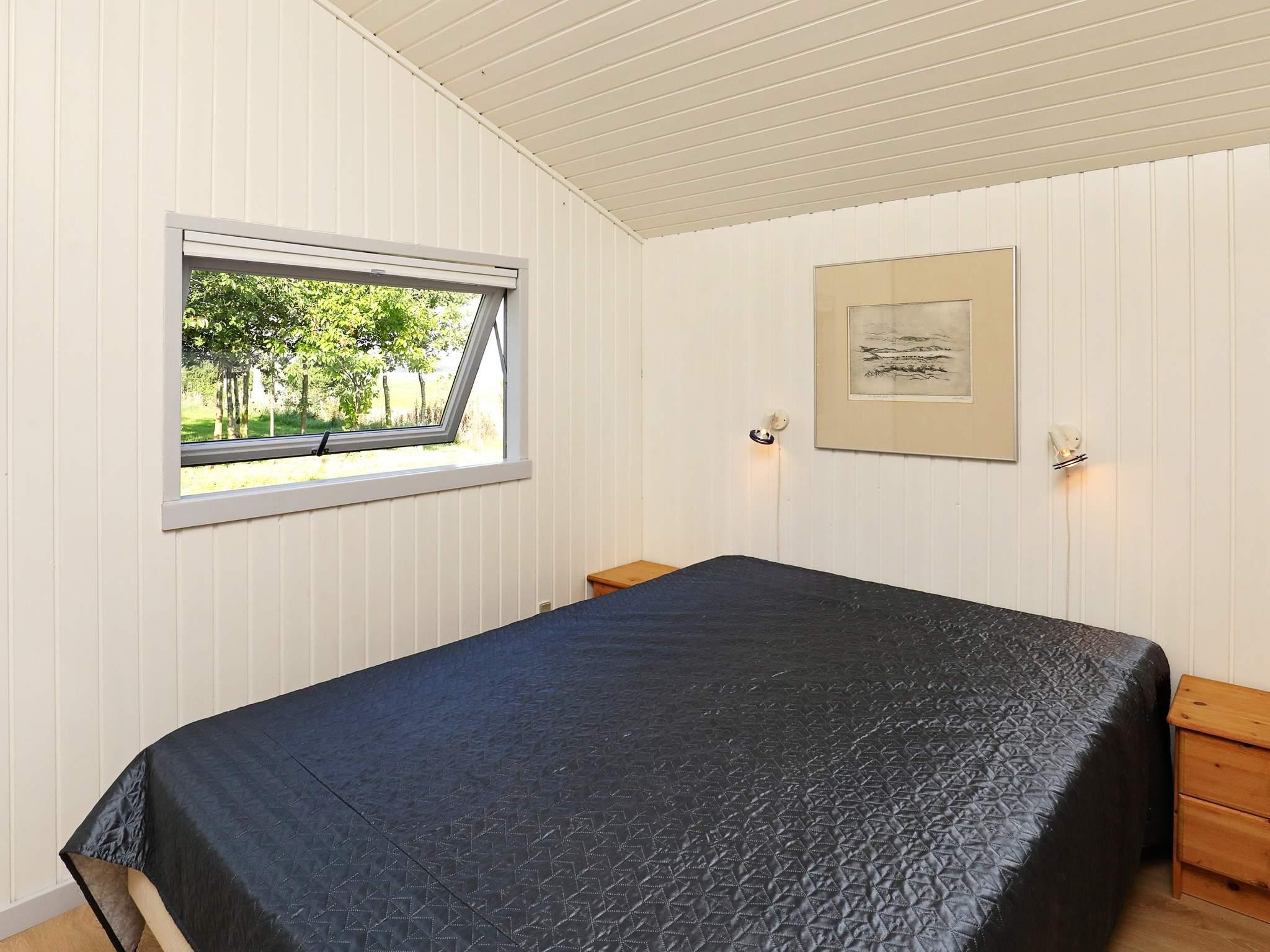 Ferienhaus Strandet (84379), Højslev, , Limfjord, Dänemark, Bild 7