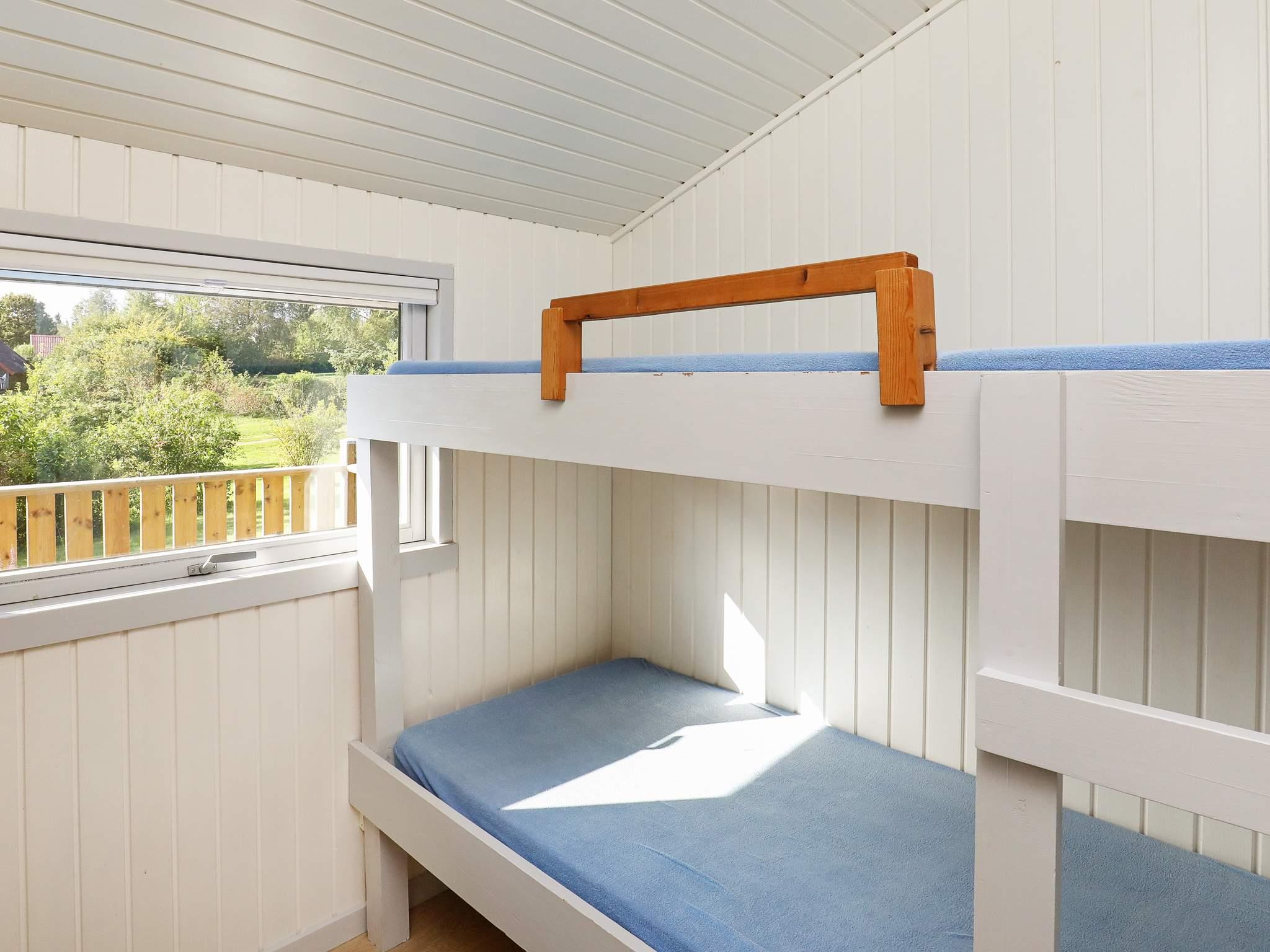 Ferienhaus Strandet (84379), Højslev, , Limfjord, Dänemark, Bild 8