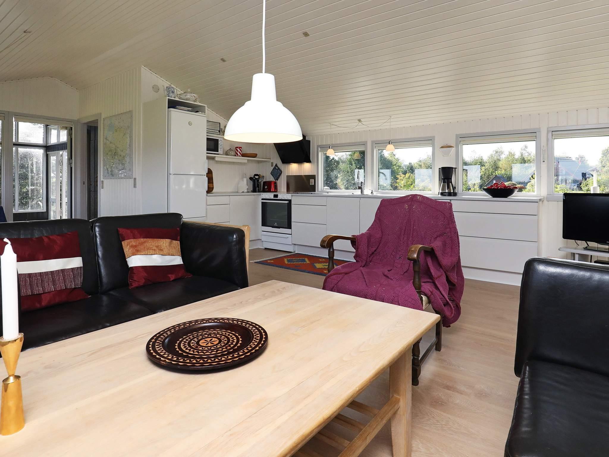 Ferienhaus Strandet (84379), Højslev, , Limfjord, Dänemark, Bild 4