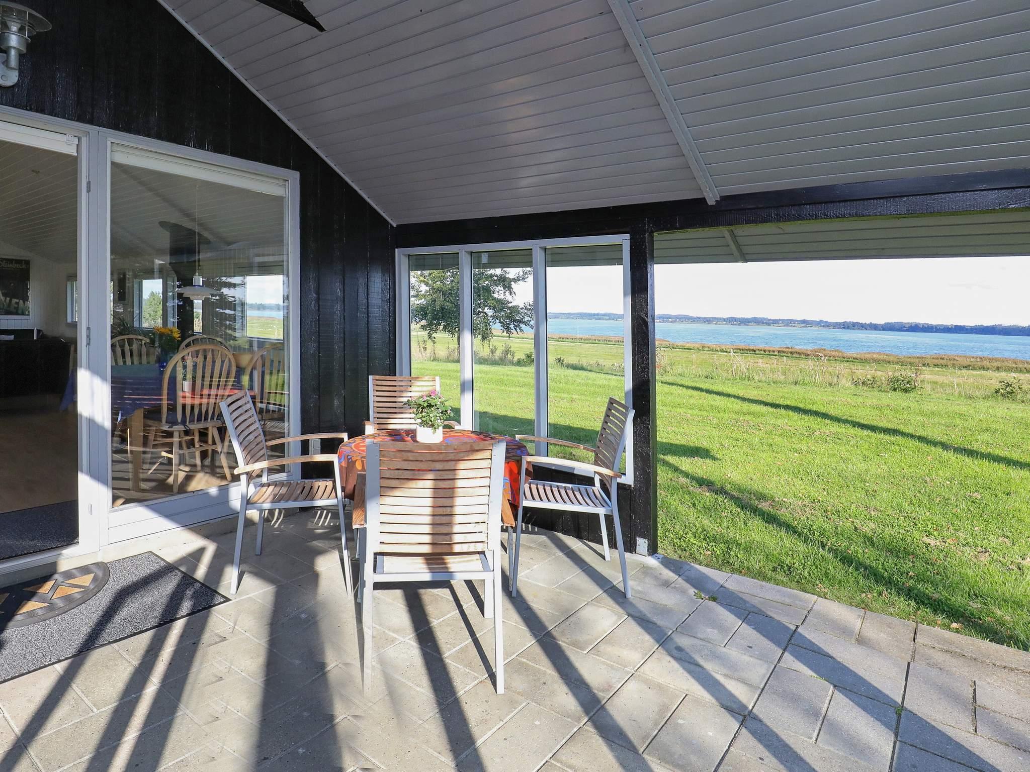 Ferienhaus Strandet (84379), Højslev, , Limfjord, Dänemark, Bild 15