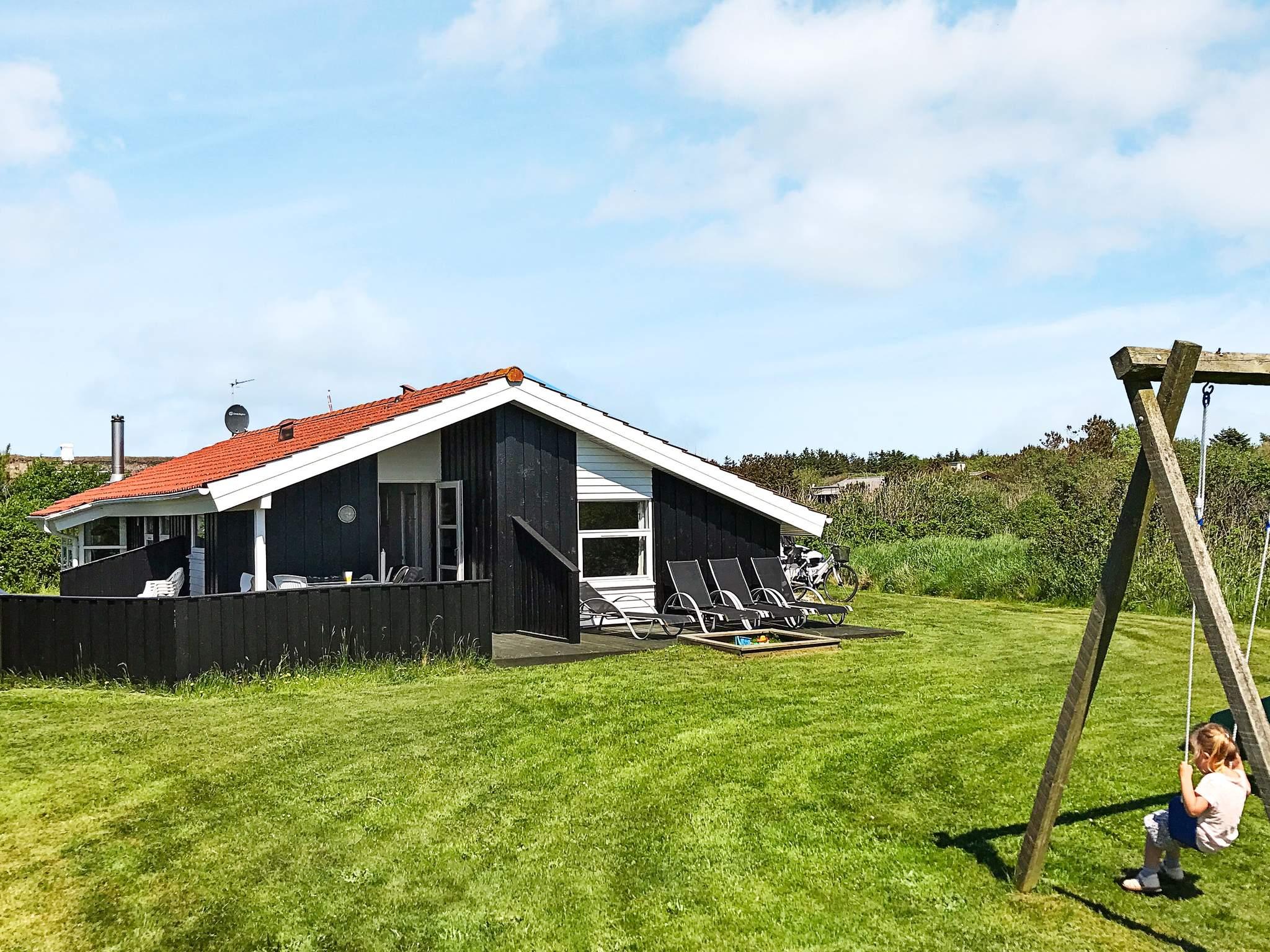 Ferienhaus Løkken (84407), Løkken, , Nordwestjütland, Dänemark, Bild 12