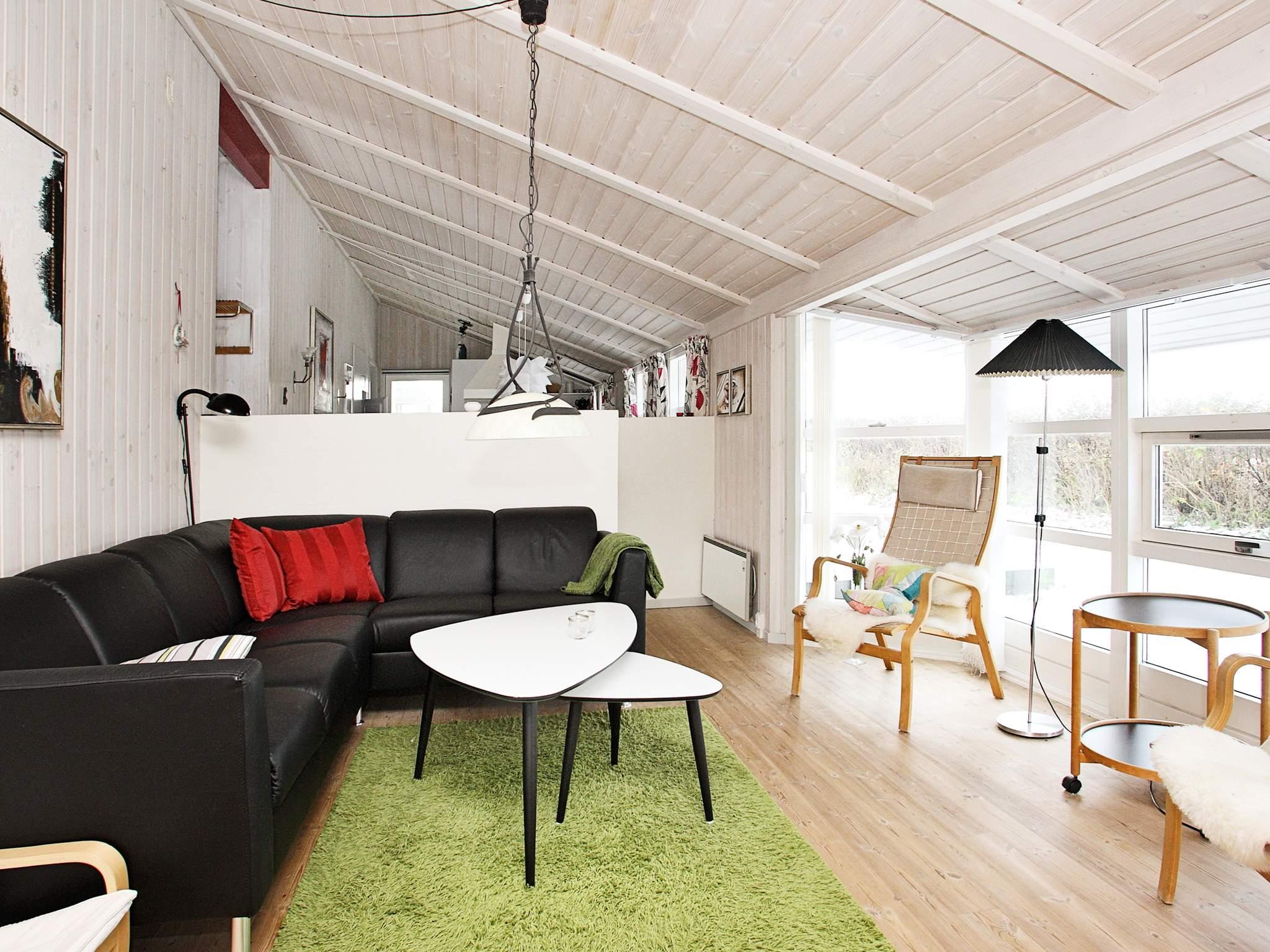 Ferienhaus Løkken (84407), Løkken, , Nordwestjütland, Dänemark, Bild 2