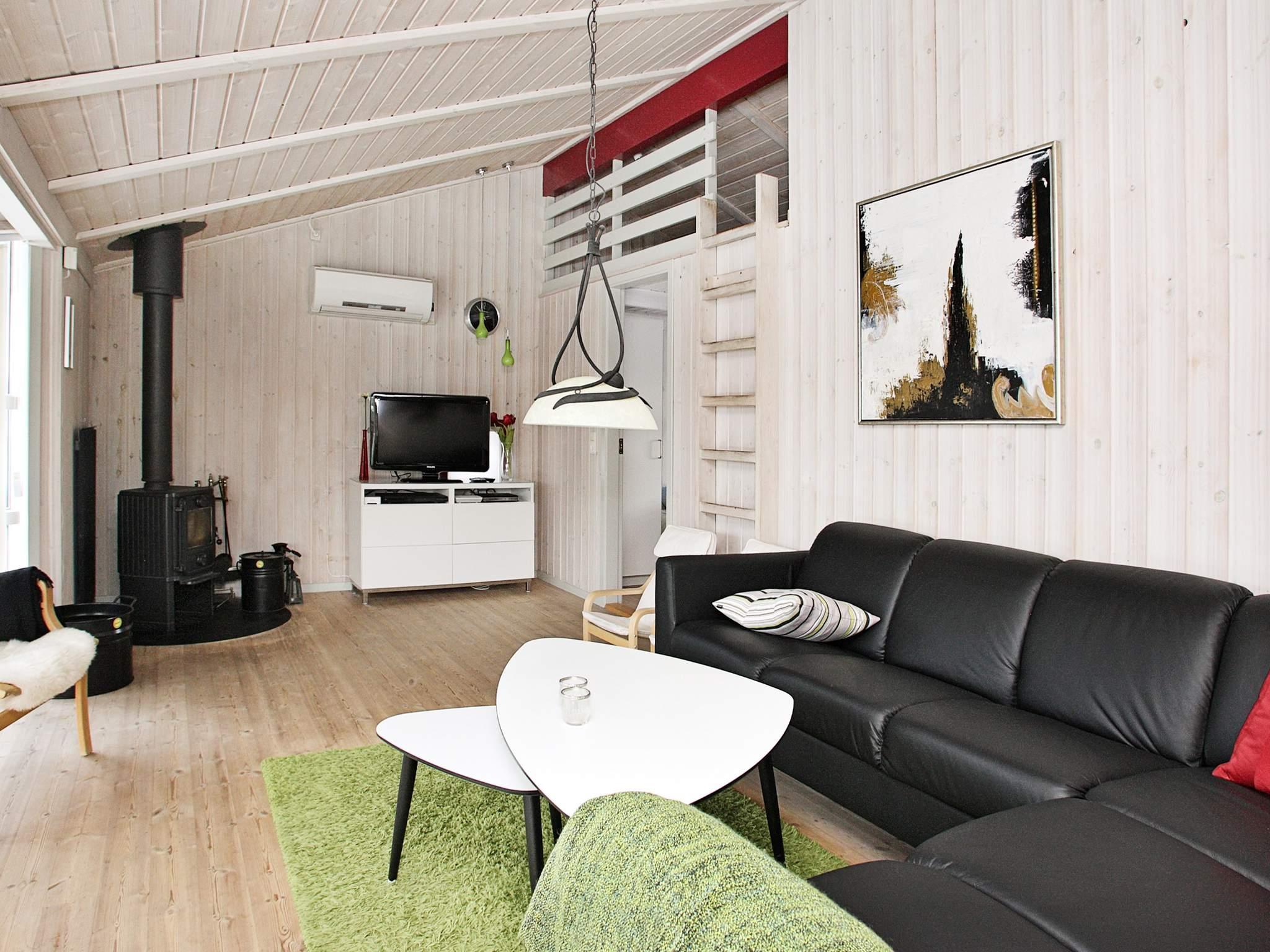 Ferienhaus Løkken (84407), Løkken, , Nordwestjütland, Dänemark, Bild 5