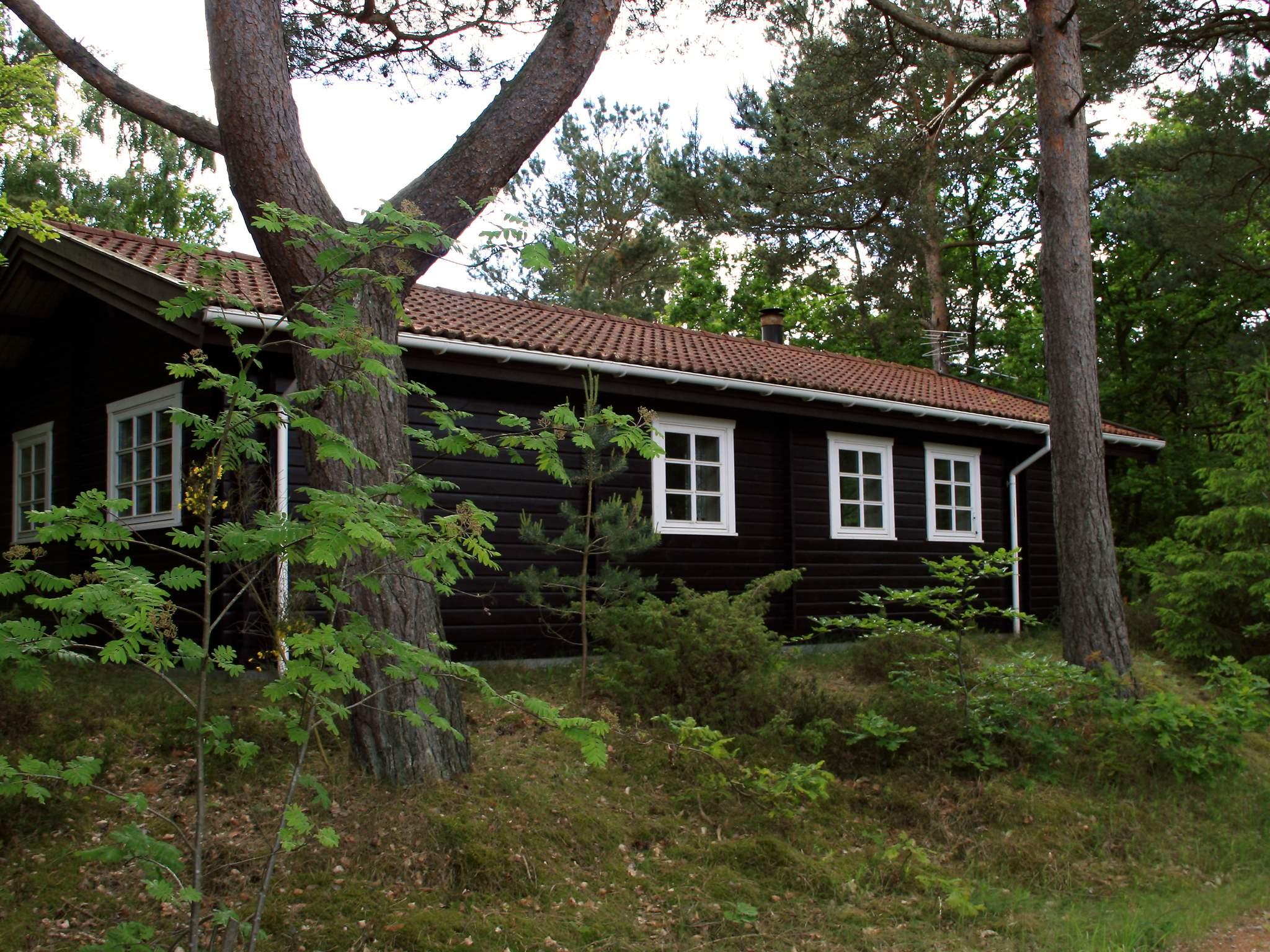 Ferienhaus Fjellerup Strand (84412), Fjellerup, , Ostjütland, Dänemark, Bild 13