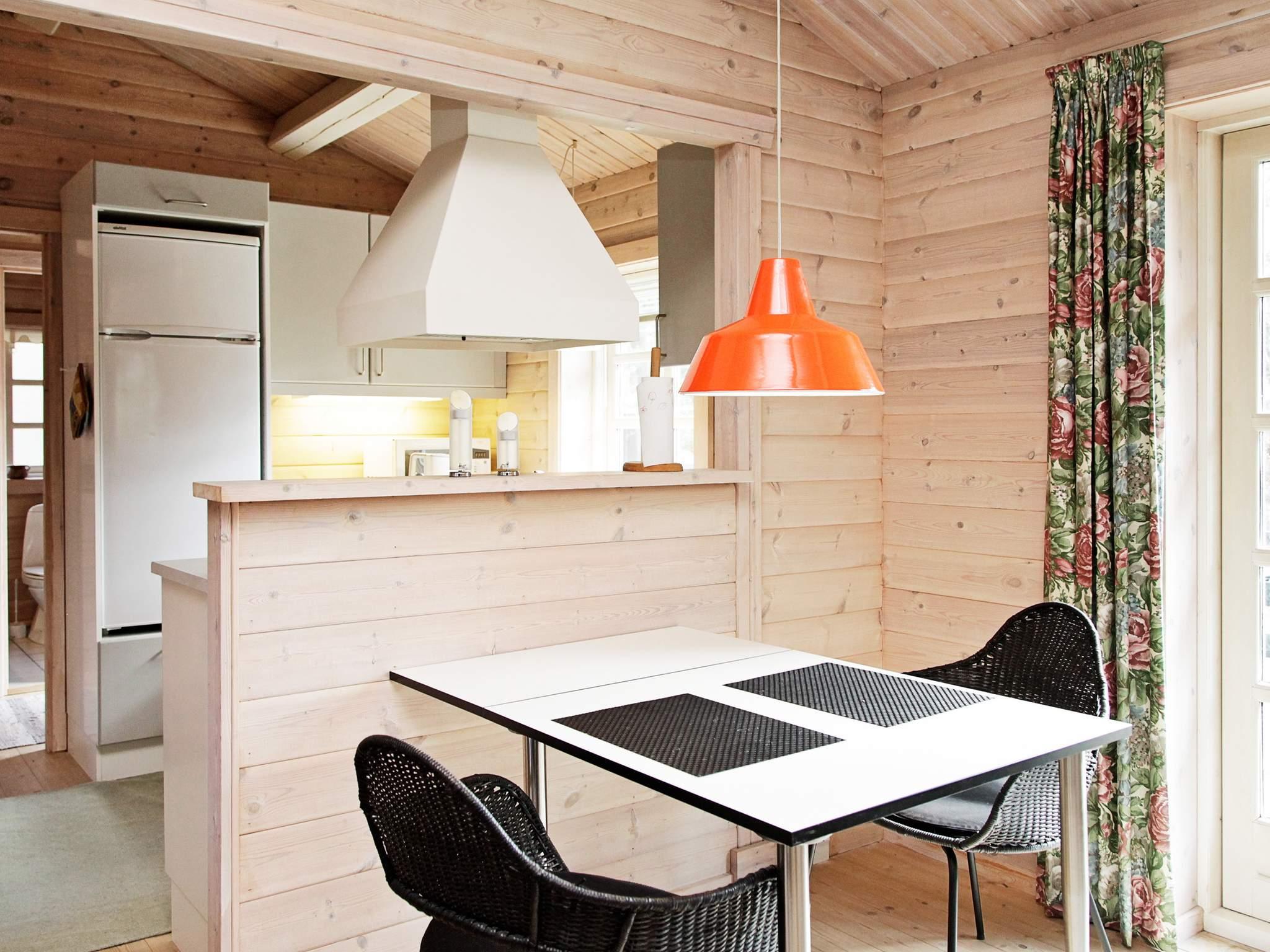 Ferienhaus Fjellerup Strand (84412), Fjellerup, , Ostjütland, Dänemark, Bild 5