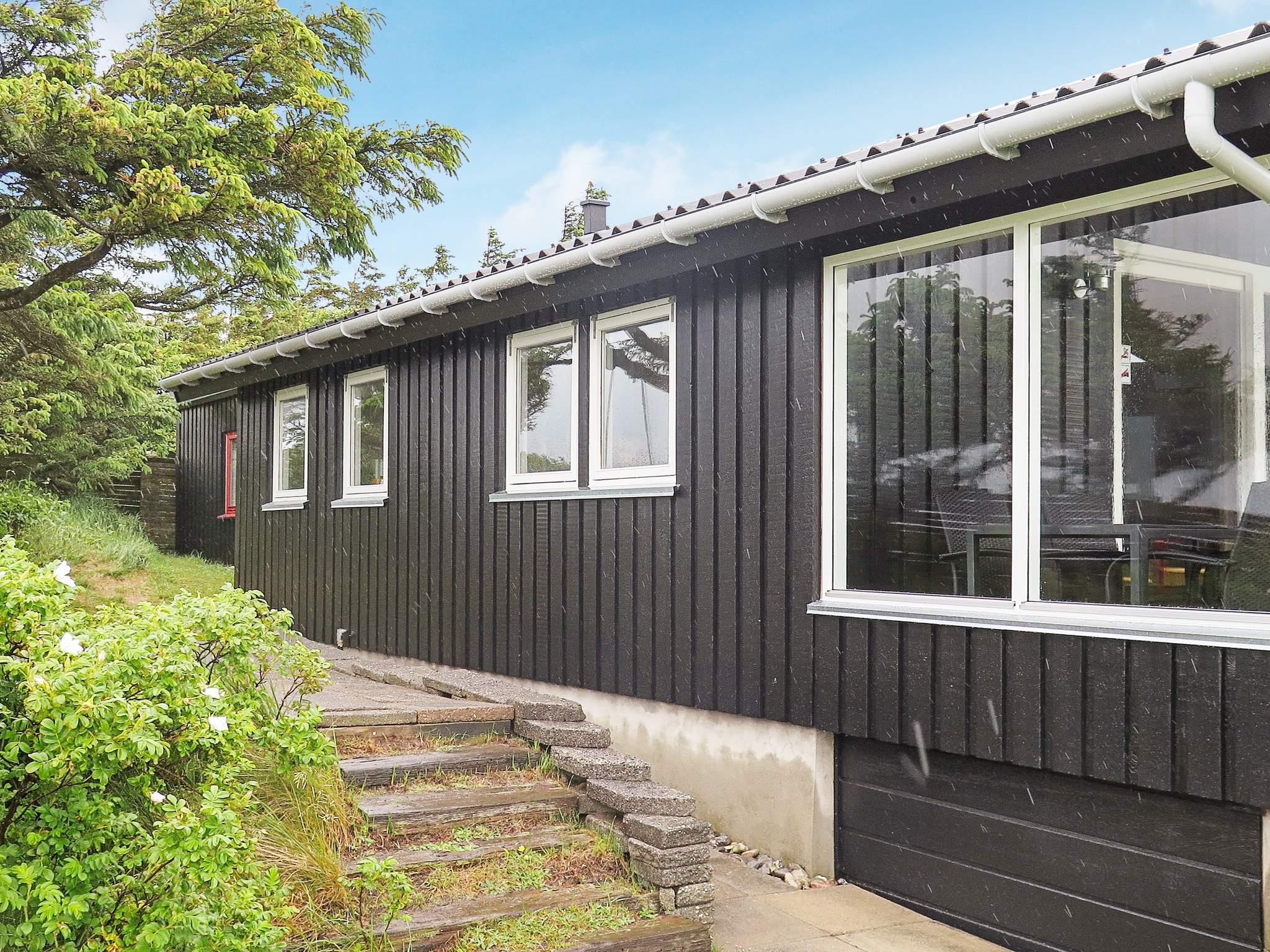 Ferienhaus Toftum Bjerge (84435), Struer, , Limfjord, Dänemark, Bild 18