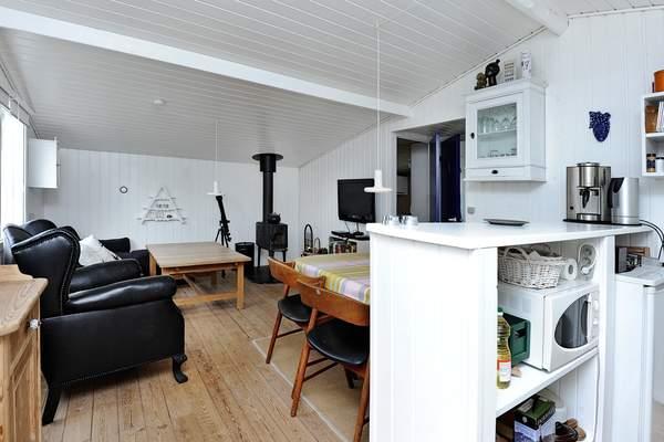 Holiday house Fanø/Sønderho (84459), Fanø, , Southwest Juttland, Denmark, picture 8