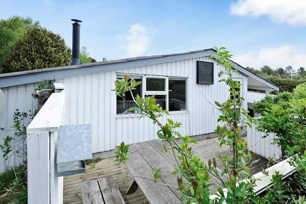 Holiday house Fanø/Sønderho (84459), Fanø, , Southwest Juttland, Denmark, picture 13