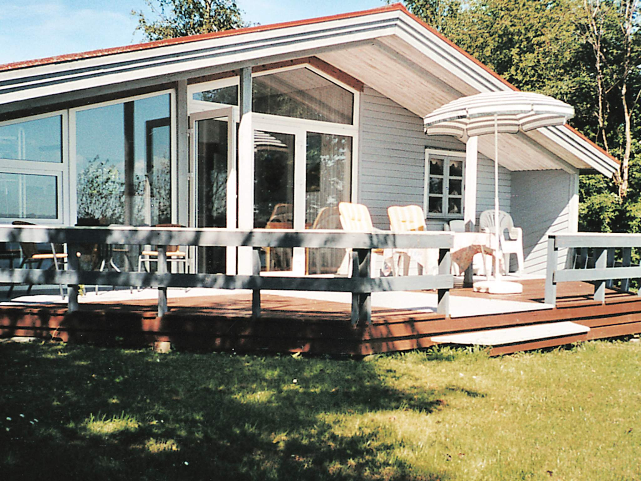 Holiday house Sønderballe (84479), Sønderballe, , South Jutland, Denmark, picture 11