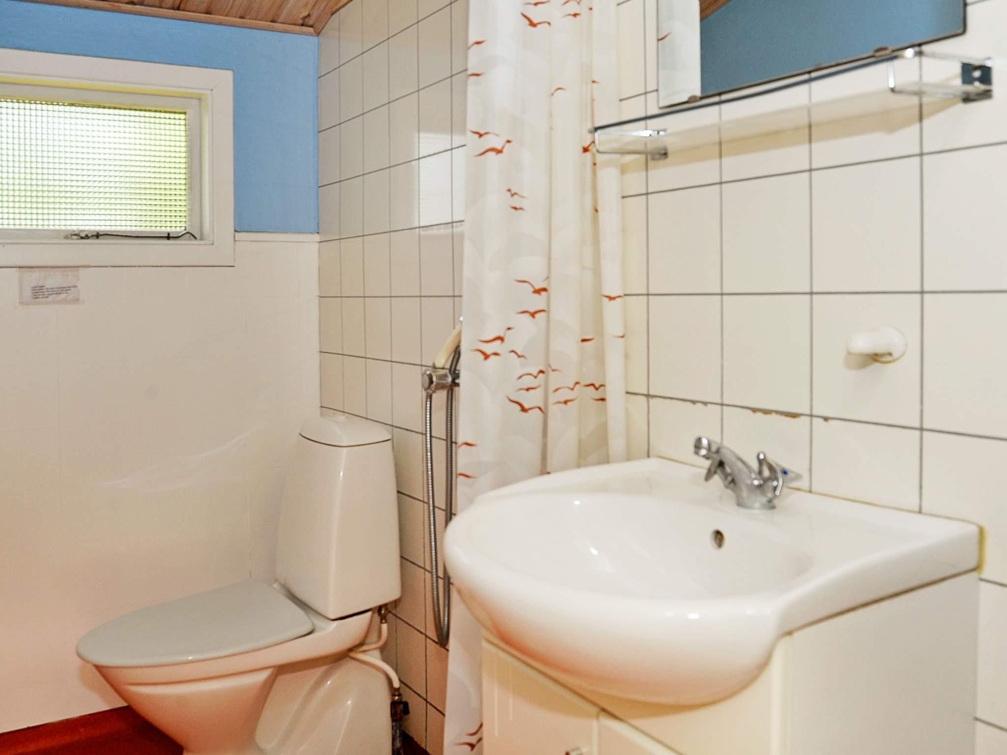 Holiday house Sønderballe (84479), Sønderballe, , South Jutland, Denmark, picture 10
