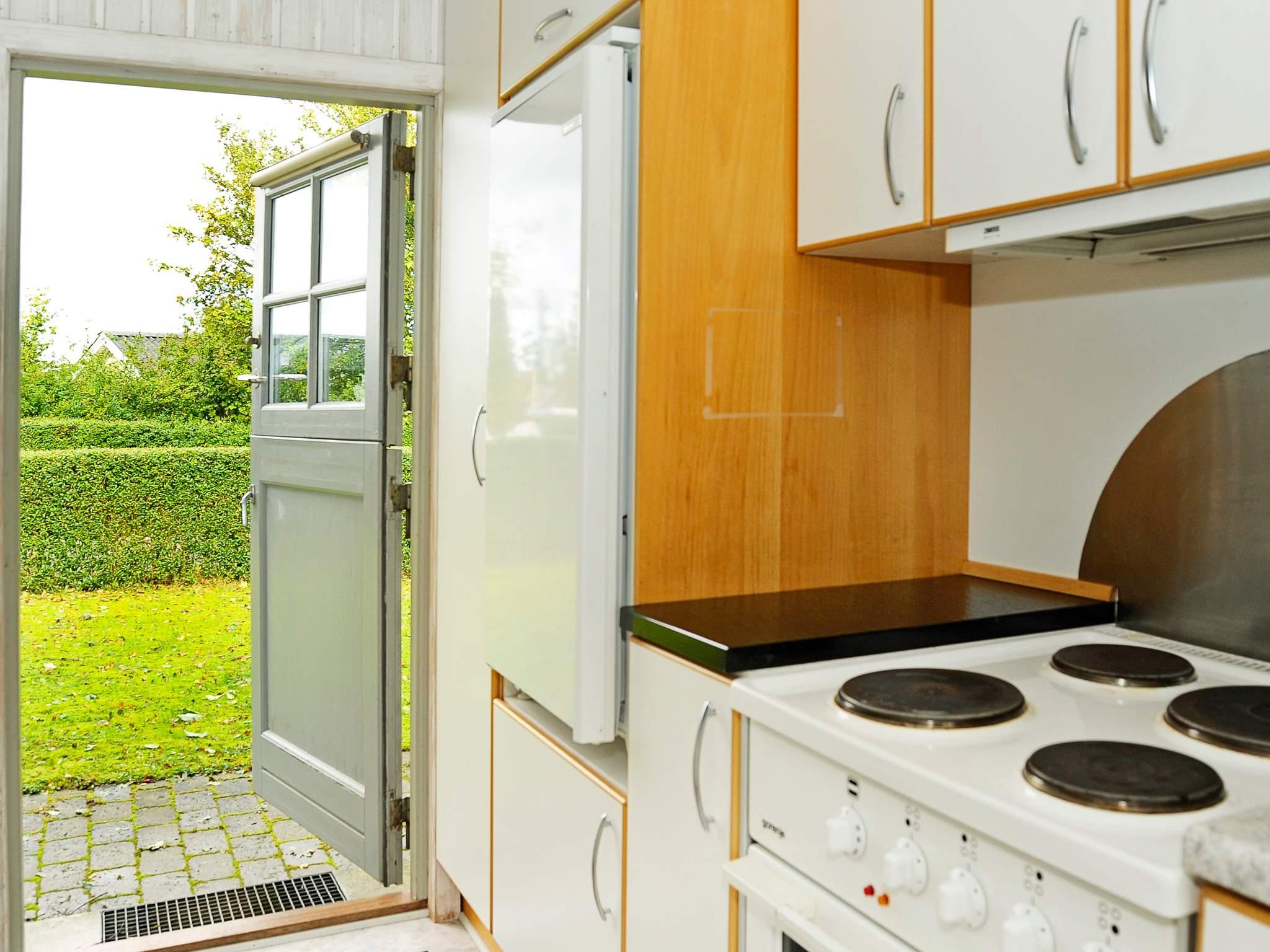 Holiday house Sønderballe (84479), Sønderballe, , South Jutland, Denmark, picture 7