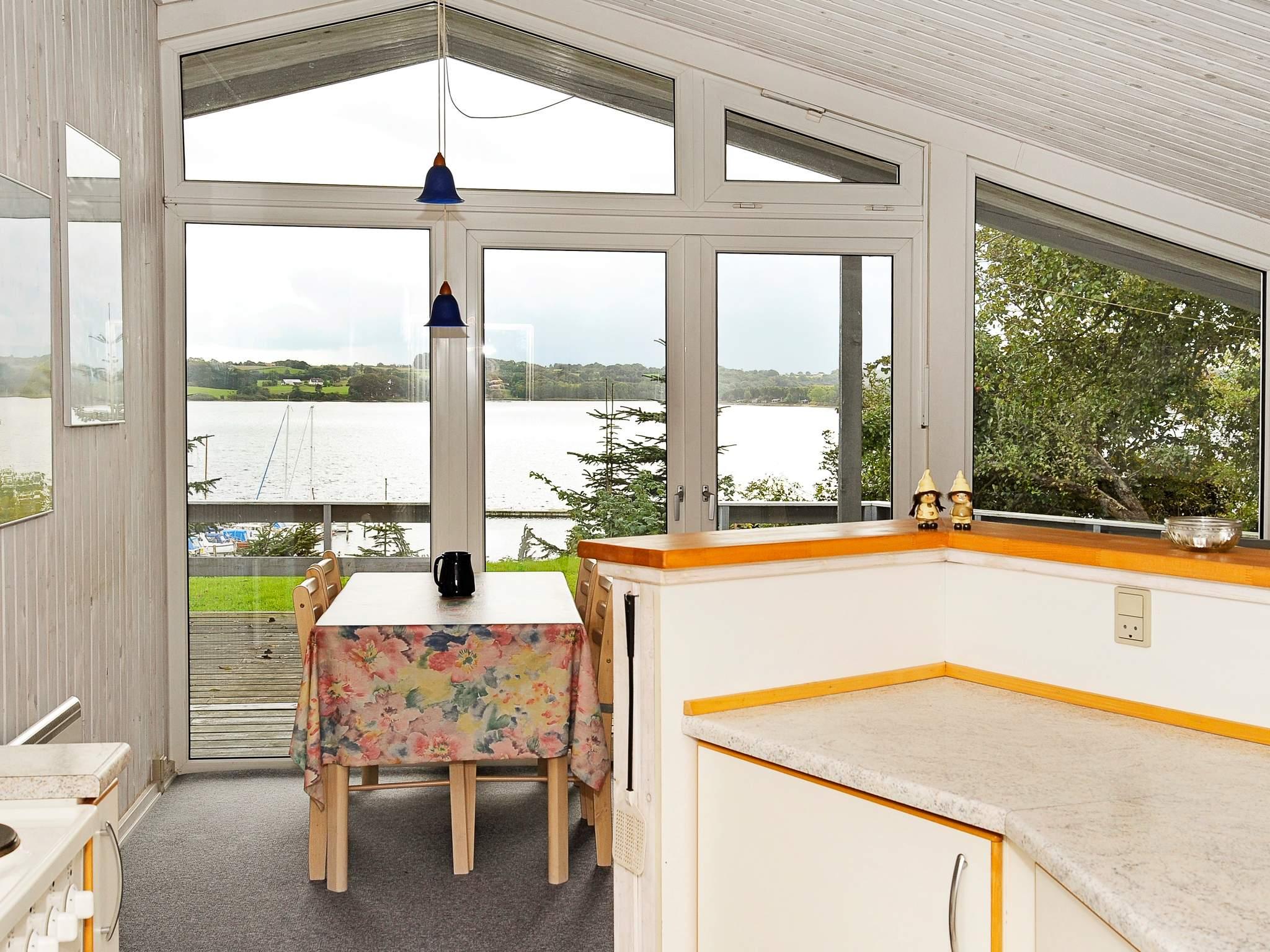 Holiday house Sønderballe (84479), Sønderballe, , South Jutland, Denmark, picture 6