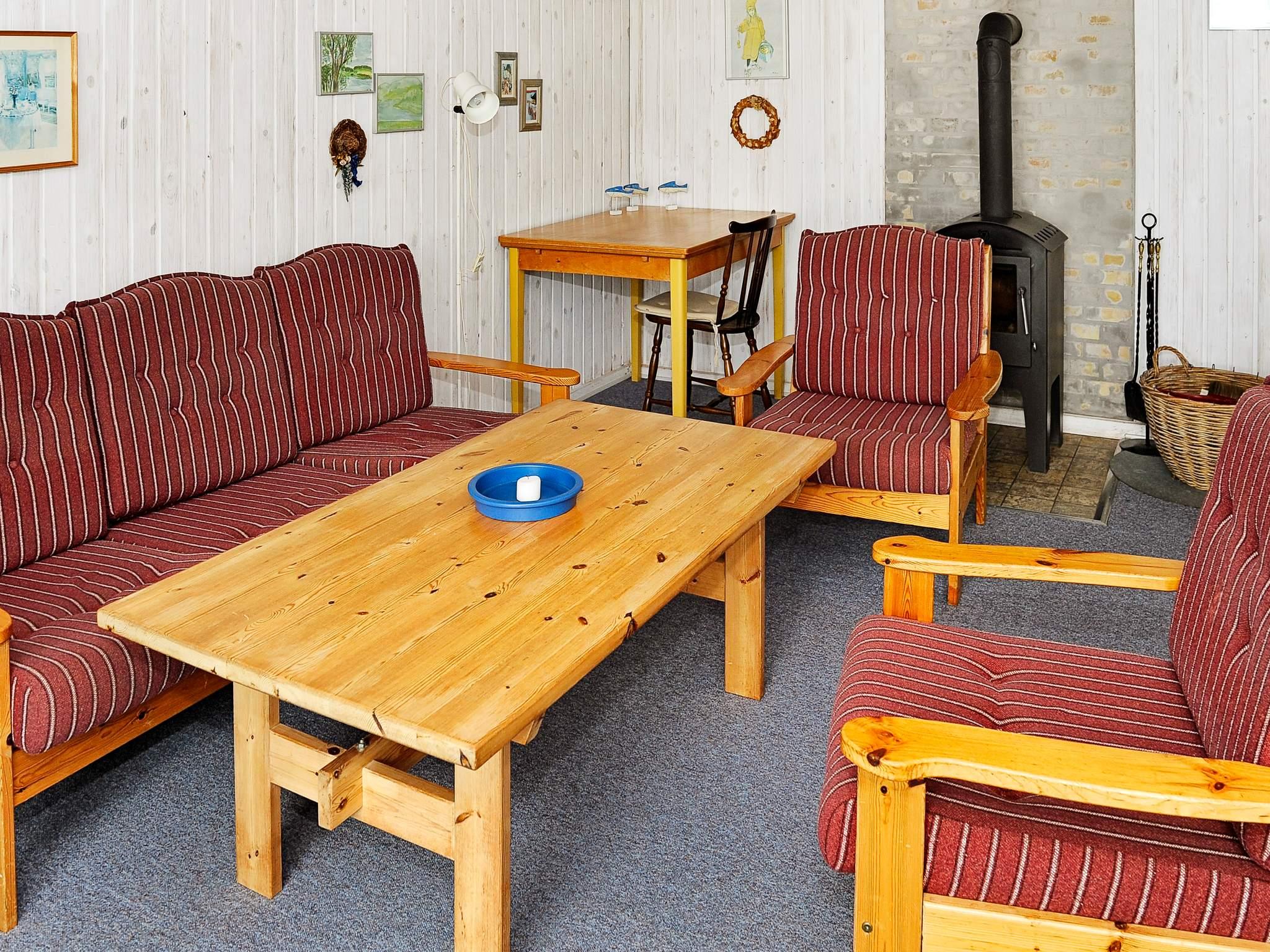 Holiday house Sønderballe (84479), Sønderballe, , South Jutland, Denmark, picture 2