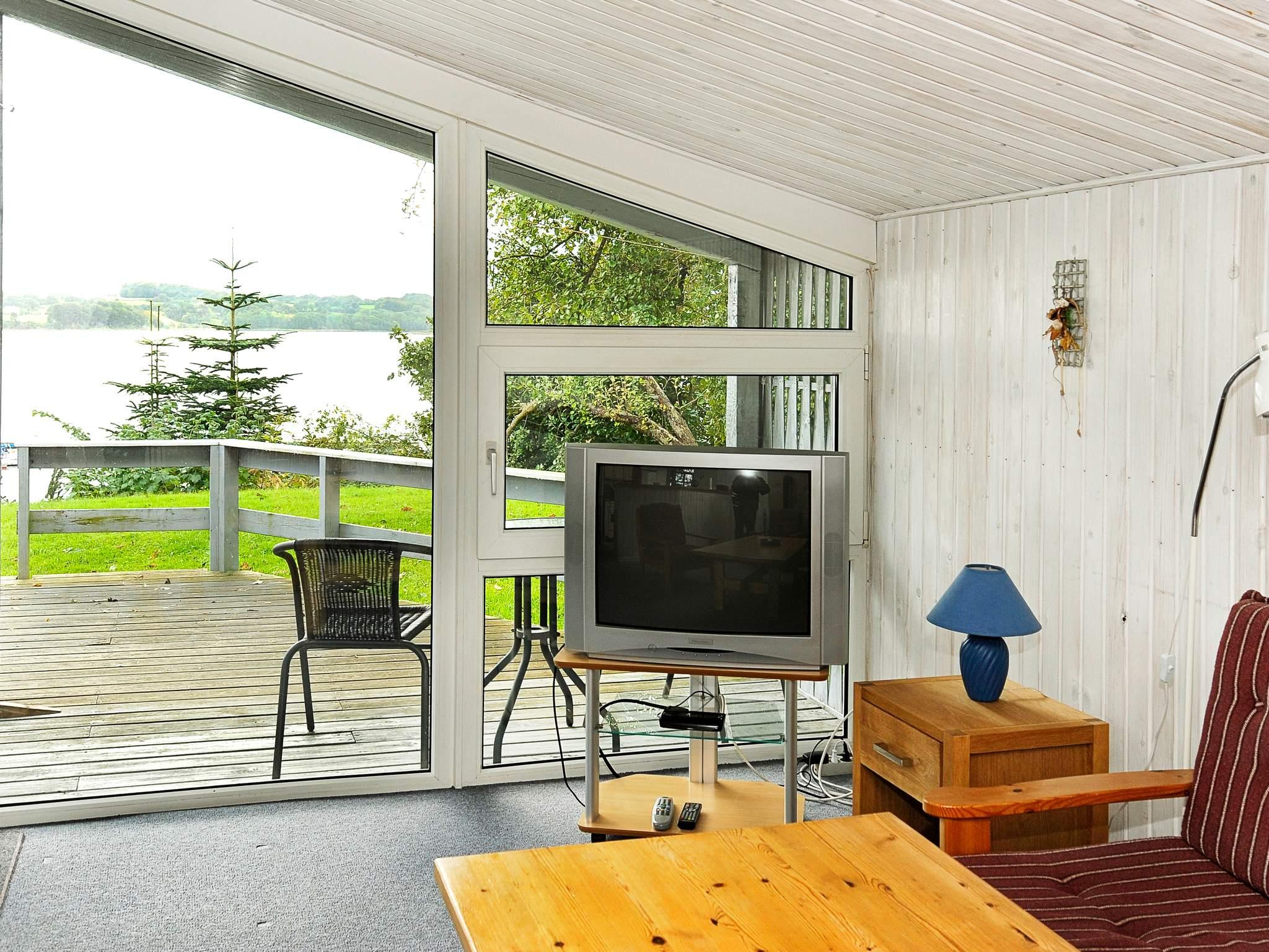 Holiday house Sønderballe (84479), Sønderballe, , South Jutland, Denmark, picture 3