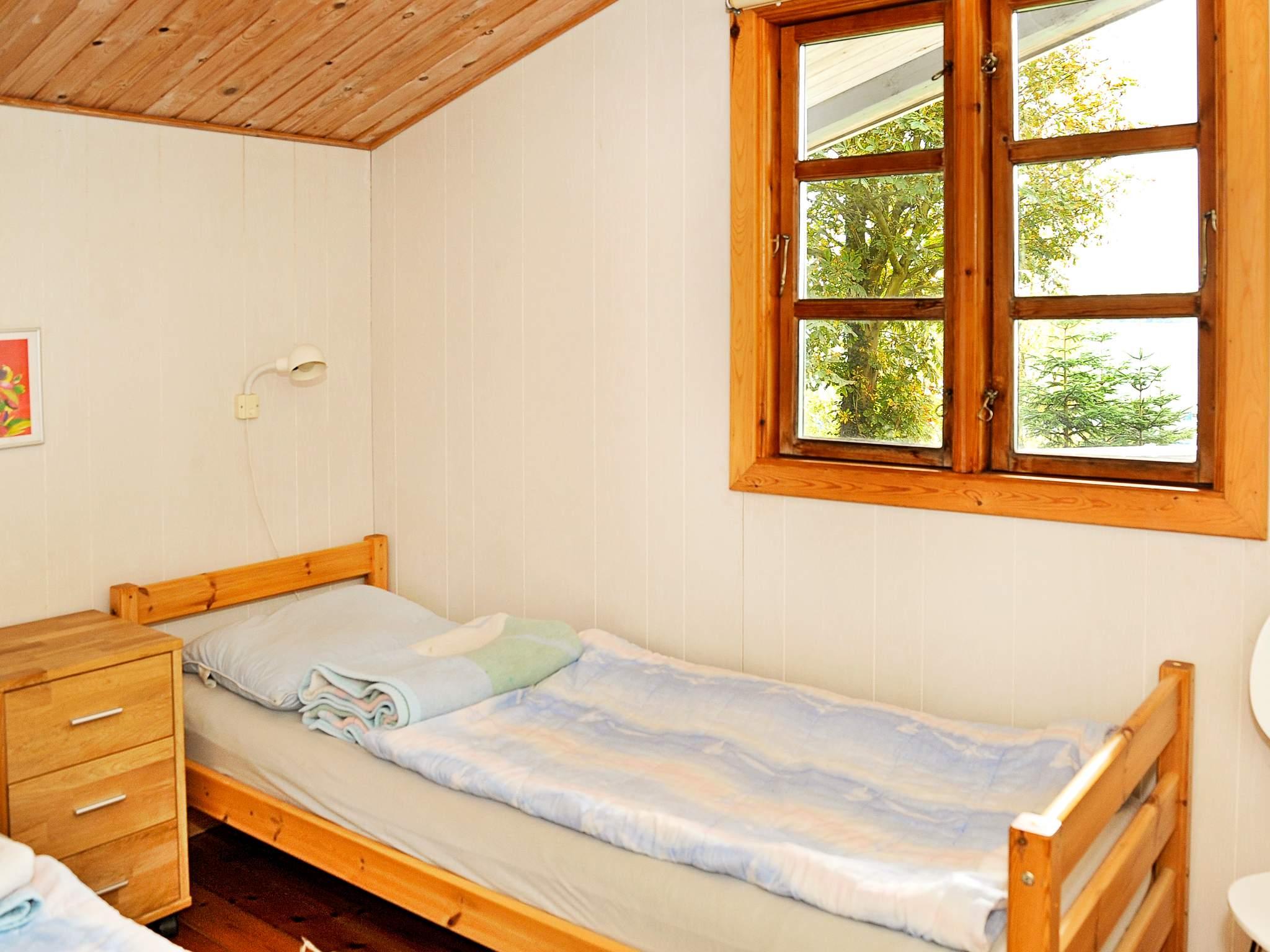 Holiday house Sønderballe (84479), Sønderballe, , South Jutland, Denmark, picture 8