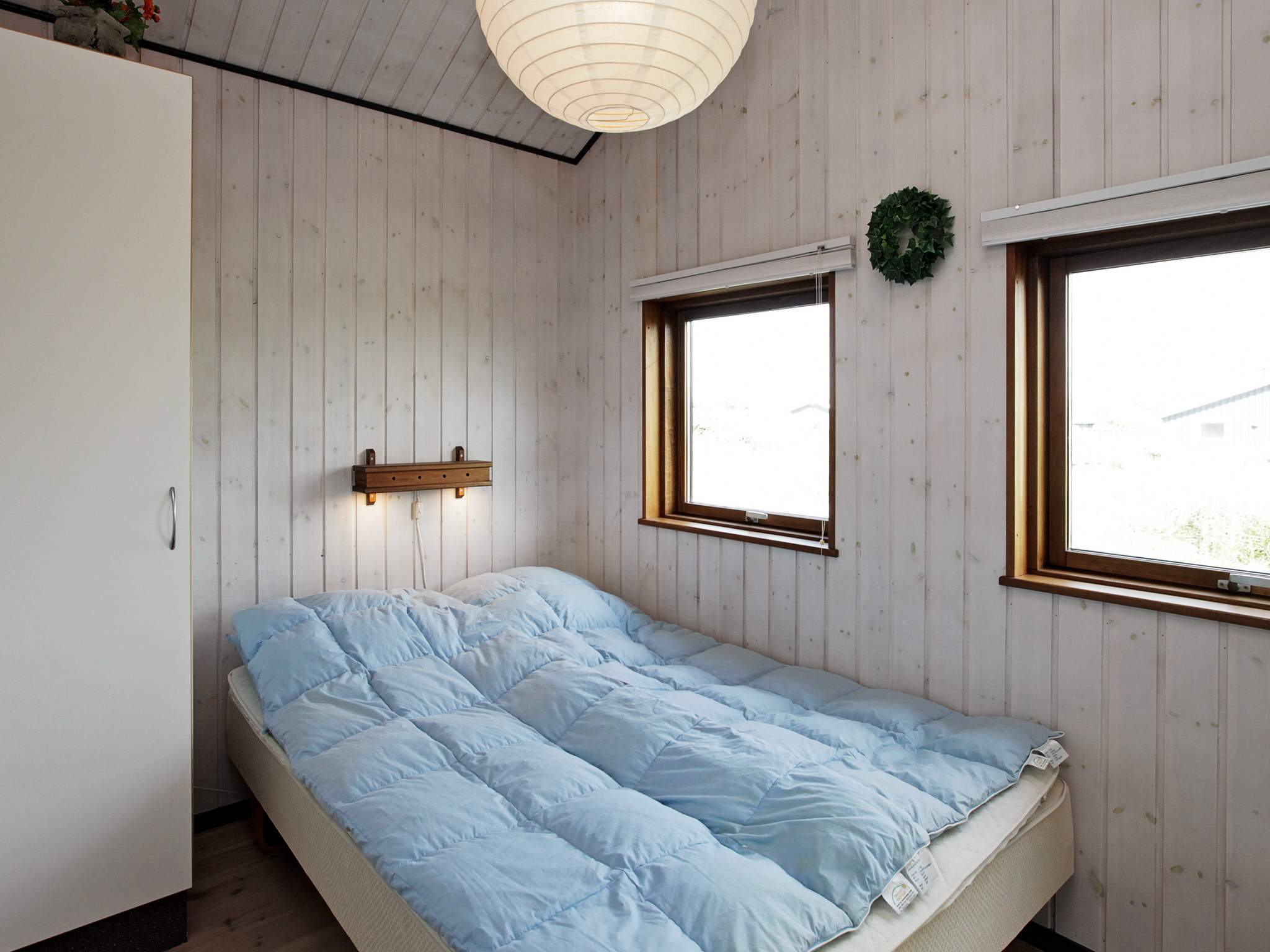 Ferienhaus Grønhøj Strand (84482), Løkken, , Nordwestjütland, Dänemark, Bild 9