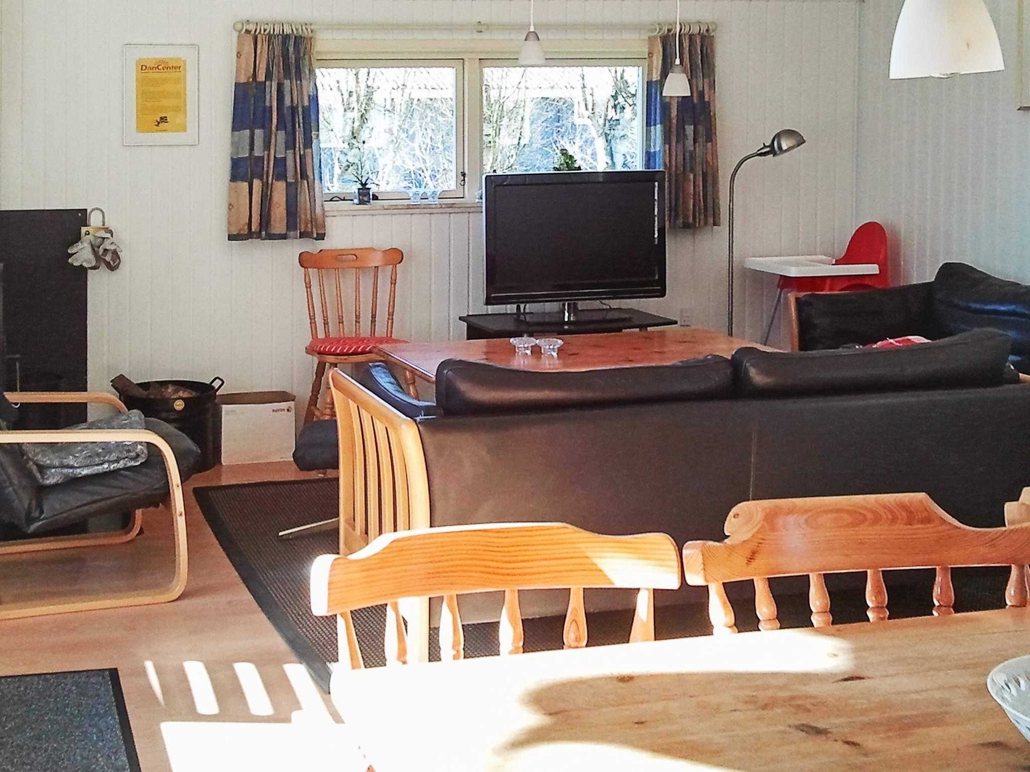 Ferienhaus Trend (84505), Løgstør, , Limfjord, Dänemark, Bild 2