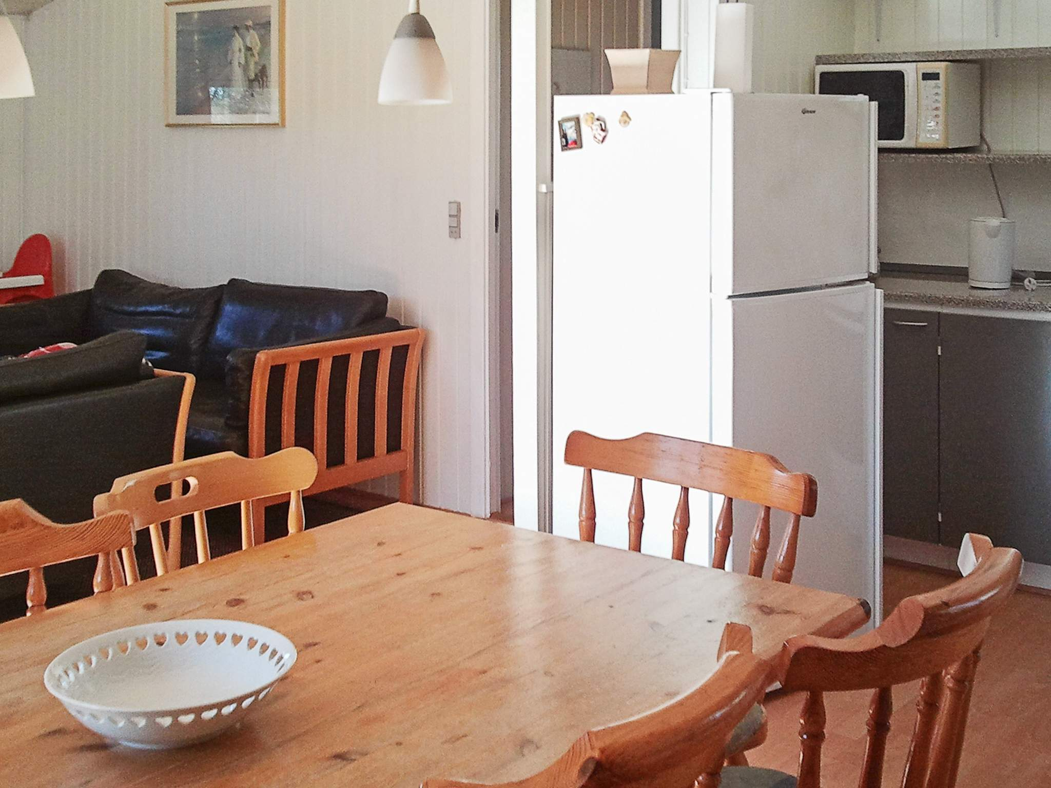 Ferienhaus Trend (84505), Løgstør, , Limfjord, Dänemark, Bild 4