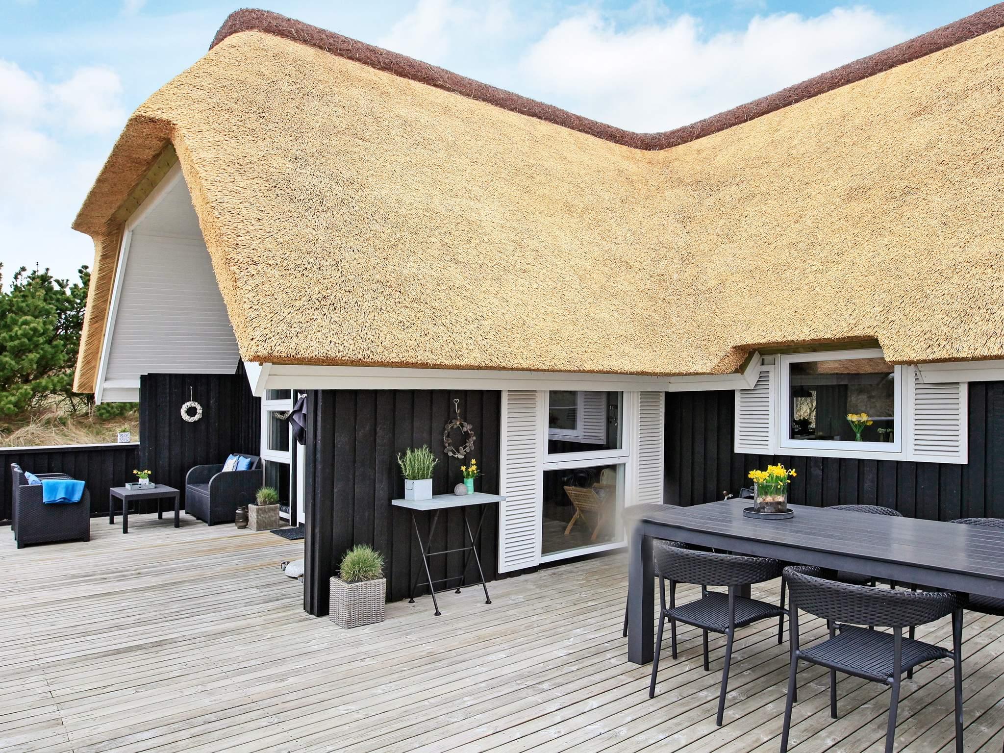 Ferienhaus Blåvand (84512), Blåvand, , Westjütland, Dänemark, Bild 23