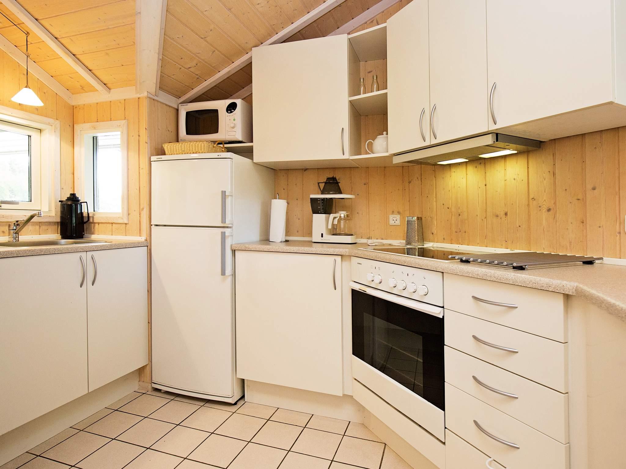 Ferienhaus Høve Strand (84558), Høve (DK), , Westseeland, Dänemark, Bild 7