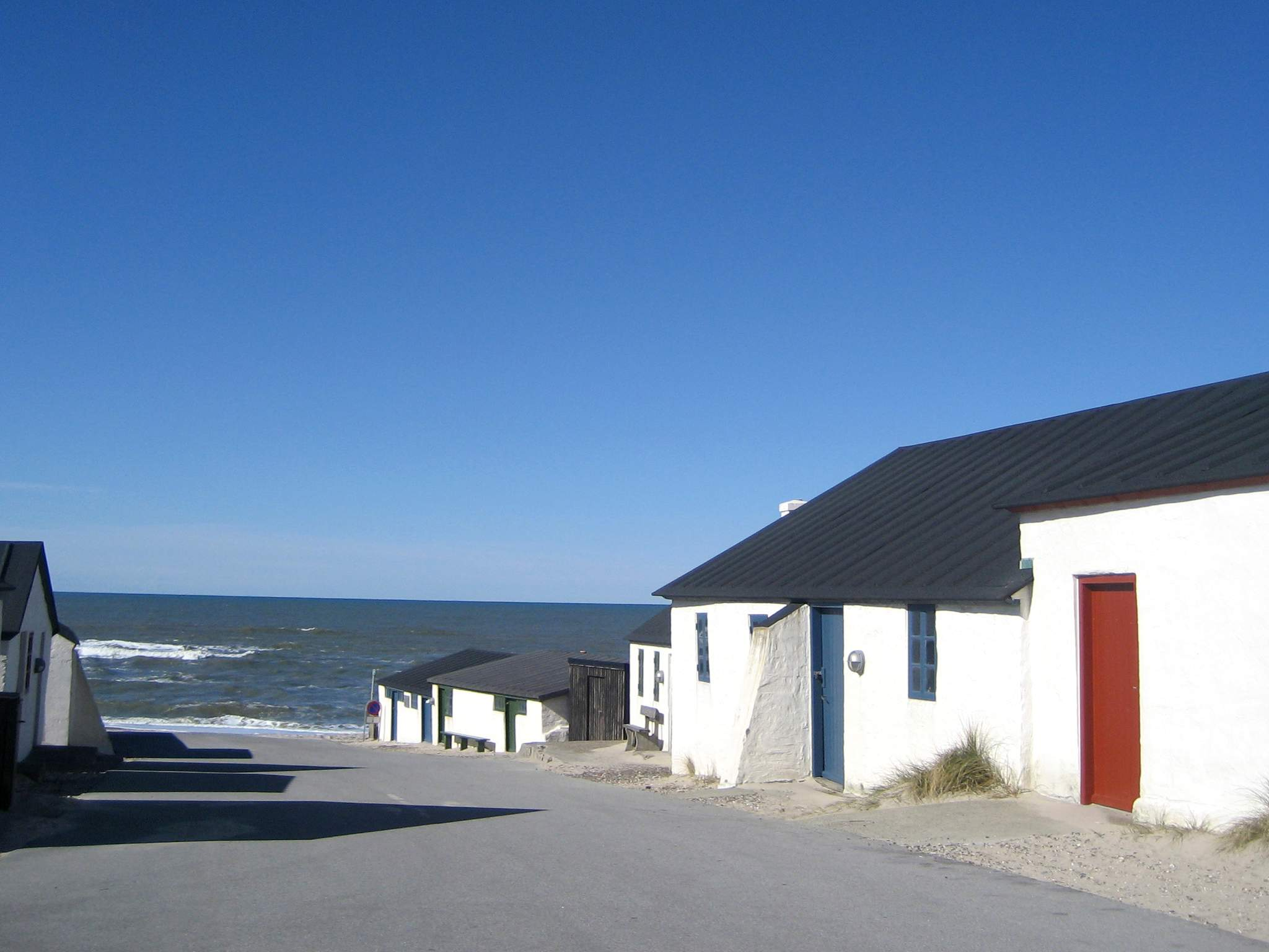 Ferienhaus Vorupør/Stenbjerg (84574), Snedsted, , Limfjord, Dänemark, Bild 17