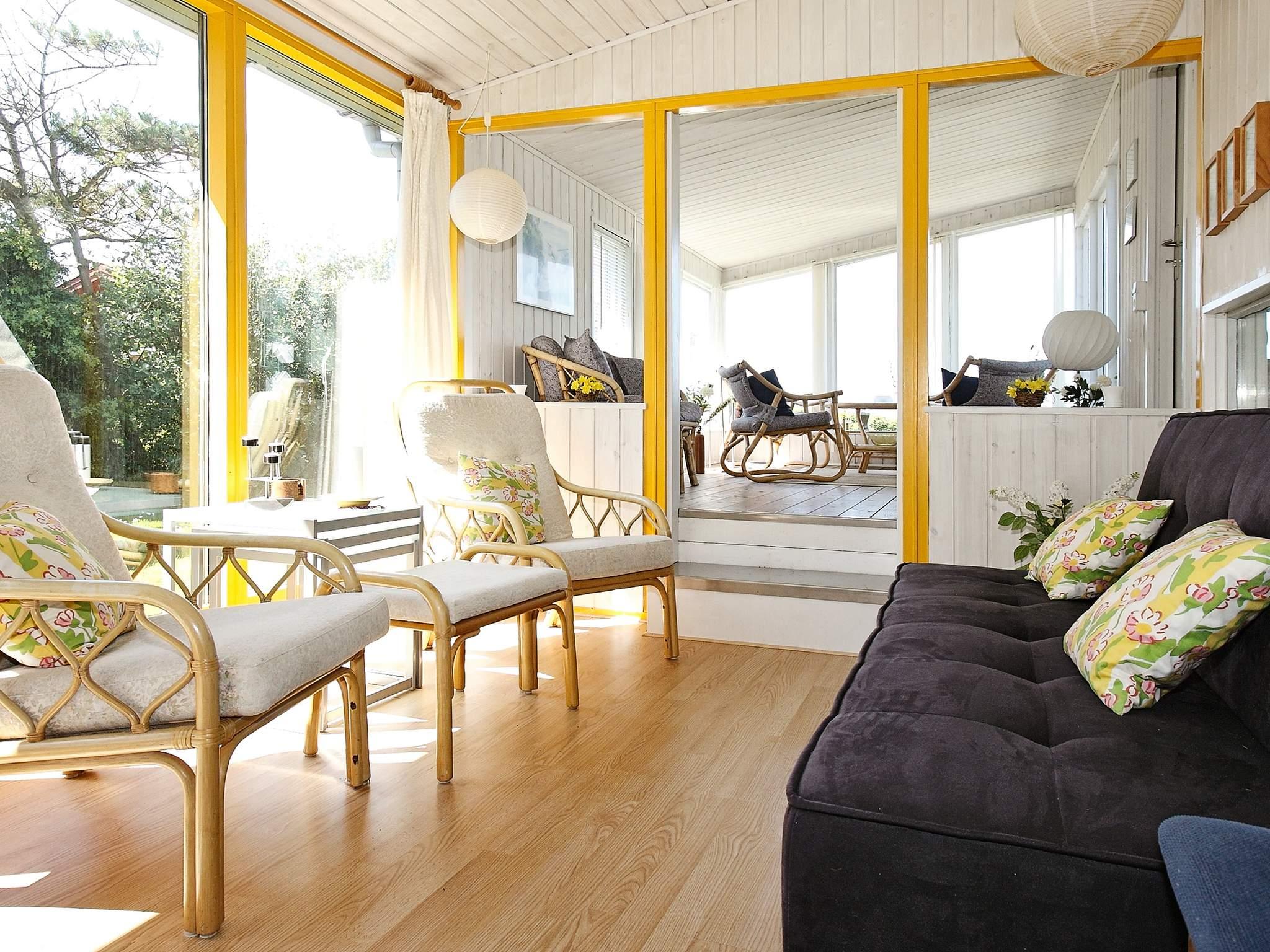 Ferienhaus Kærgården (84584), Vestervig, , Limfjord, Dänemark, Bild 5