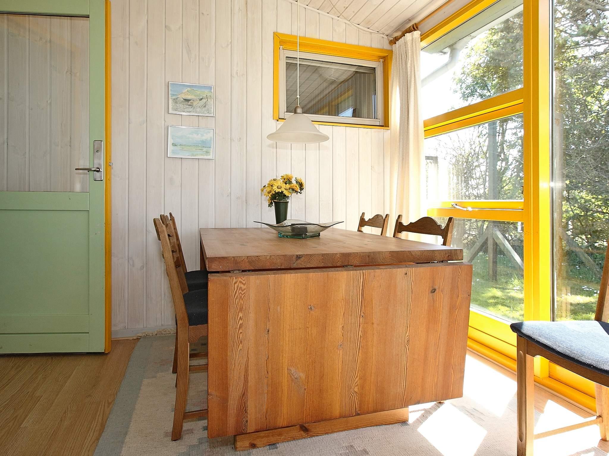 Ferienhaus Kærgården (84584), Vestervig, , Limfjord, Dänemark, Bild 7