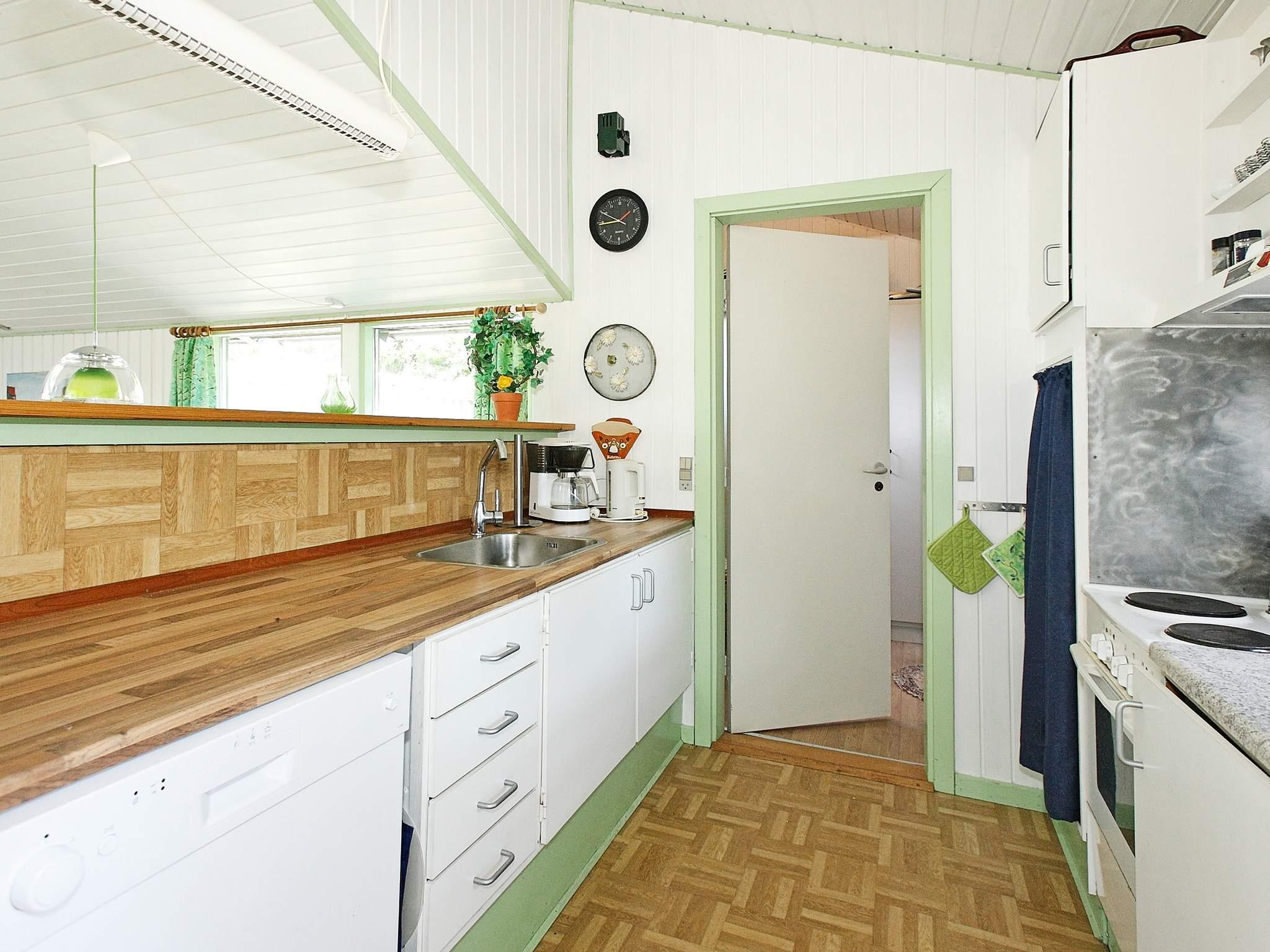 Ferienhaus Kærgården (84584), Vestervig, , Limfjord, Dänemark, Bild 8