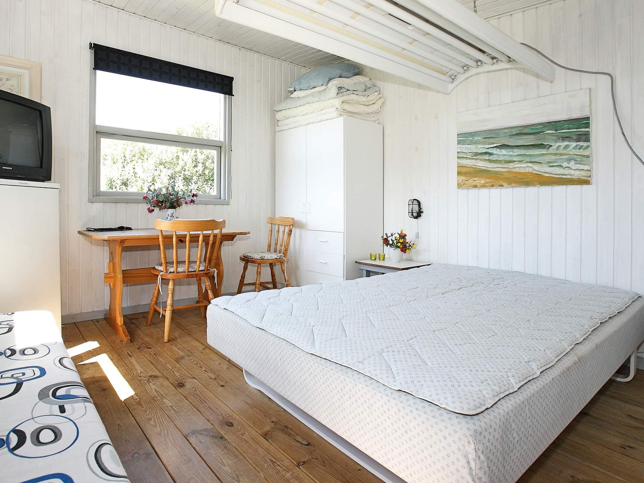 Ferienhaus Kærgården (84584), Vestervig, , Limfjord, Dänemark, Bild 9