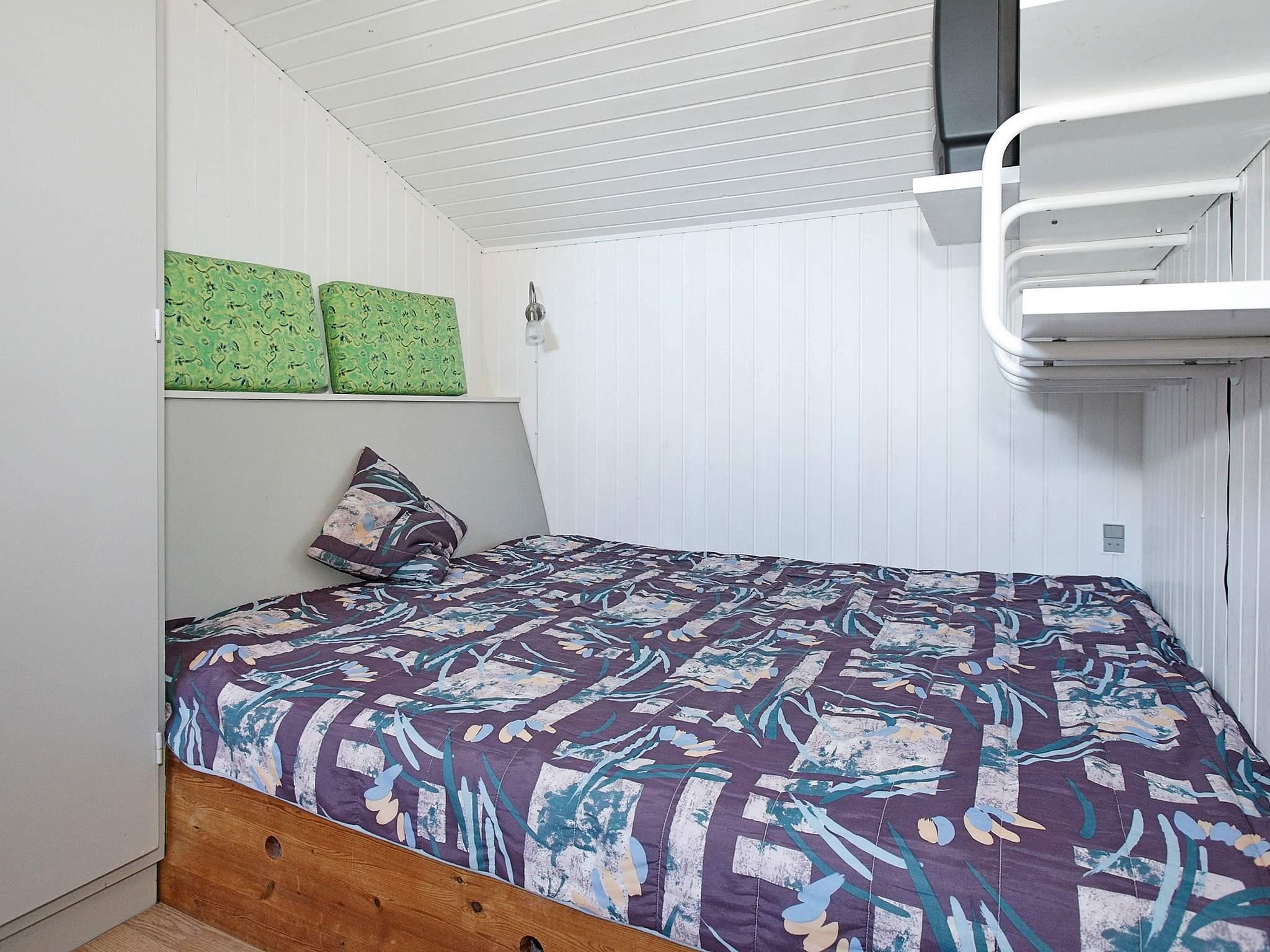 Ferienhaus Kærgården (84584), Vestervig, , Limfjord, Dänemark, Bild 11
